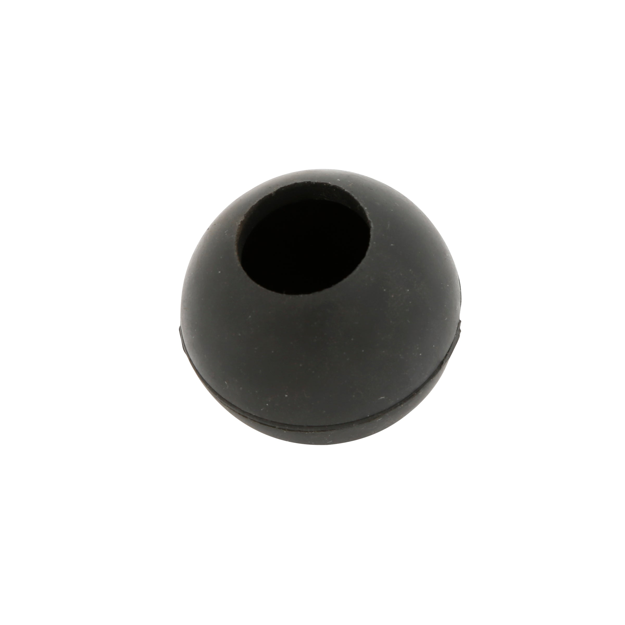 Radius Rod Ball • 1928-31