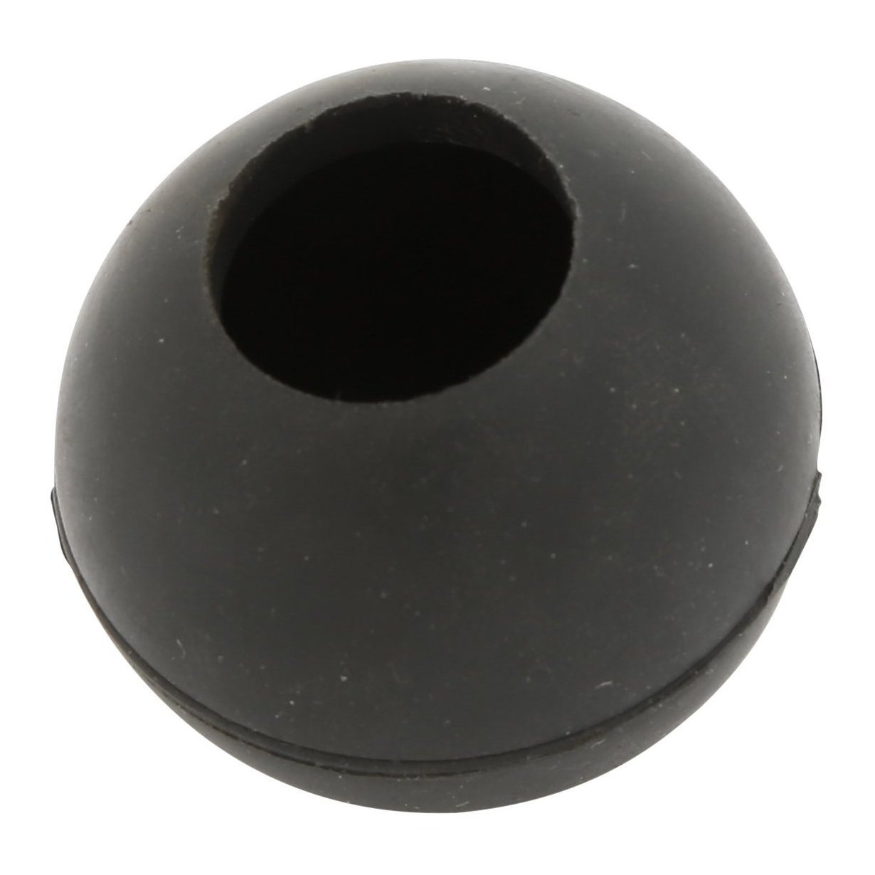 Radius Rod Ball • 1932-40