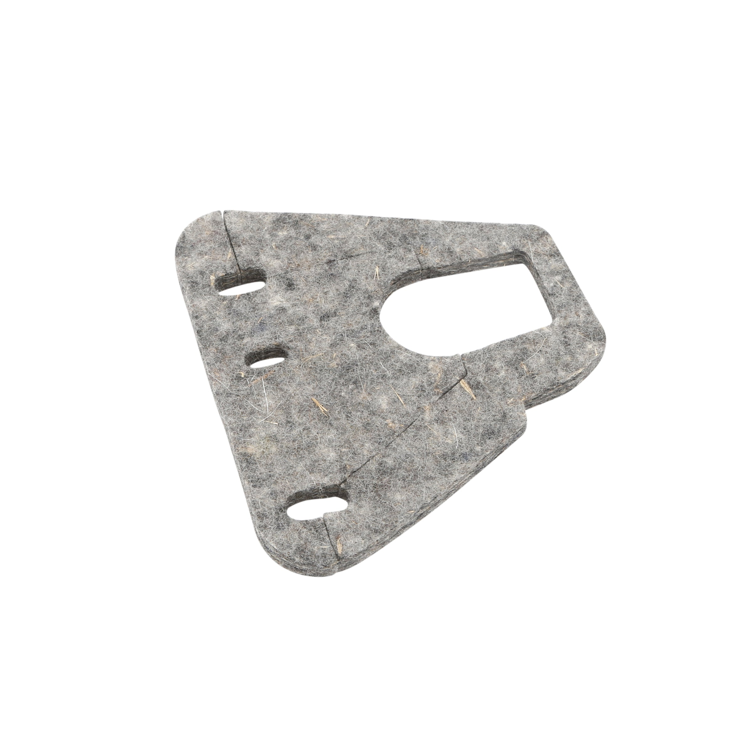 Steering Cover Plate Felt Pad • Ford