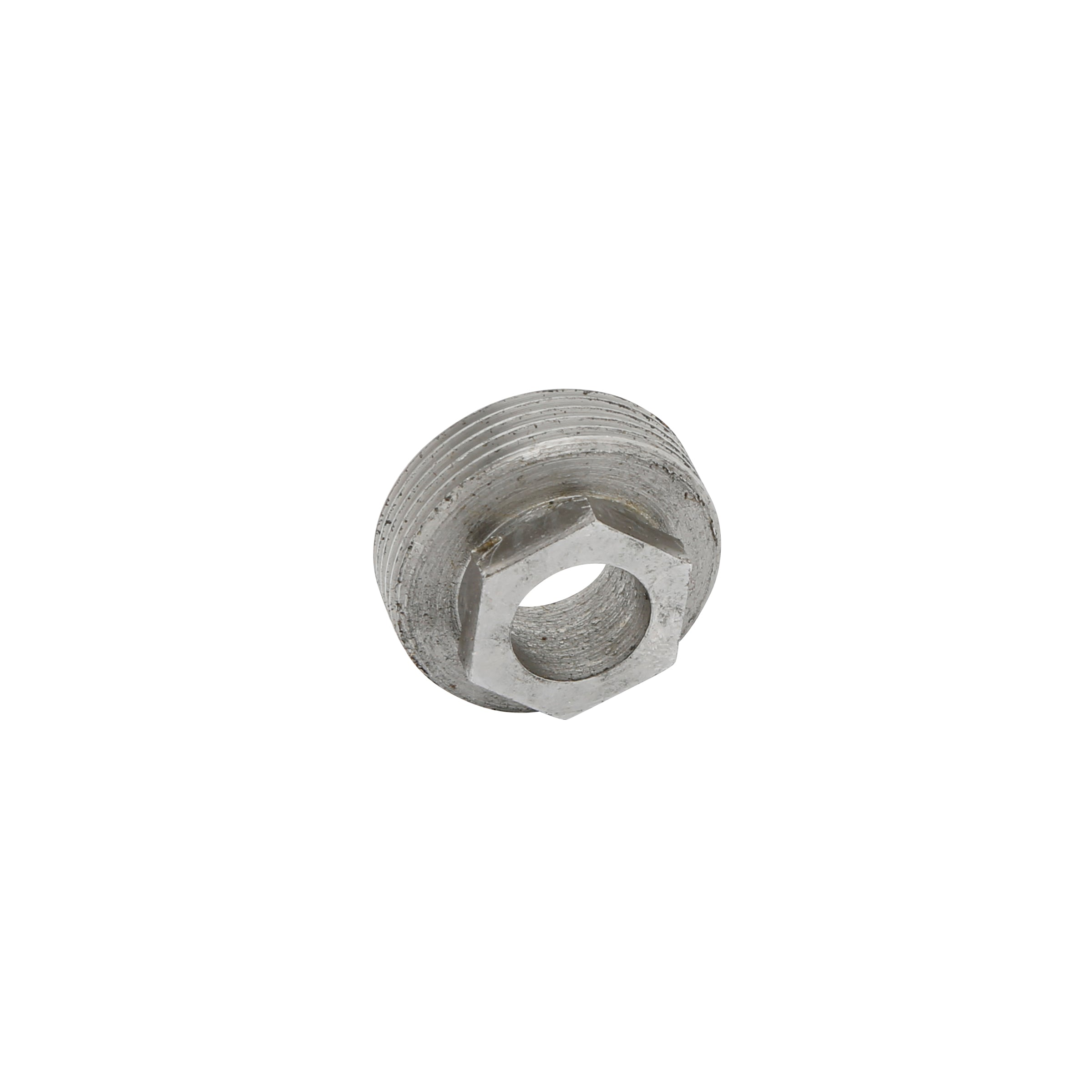 Oil Seal Retainer • 7 Tooth