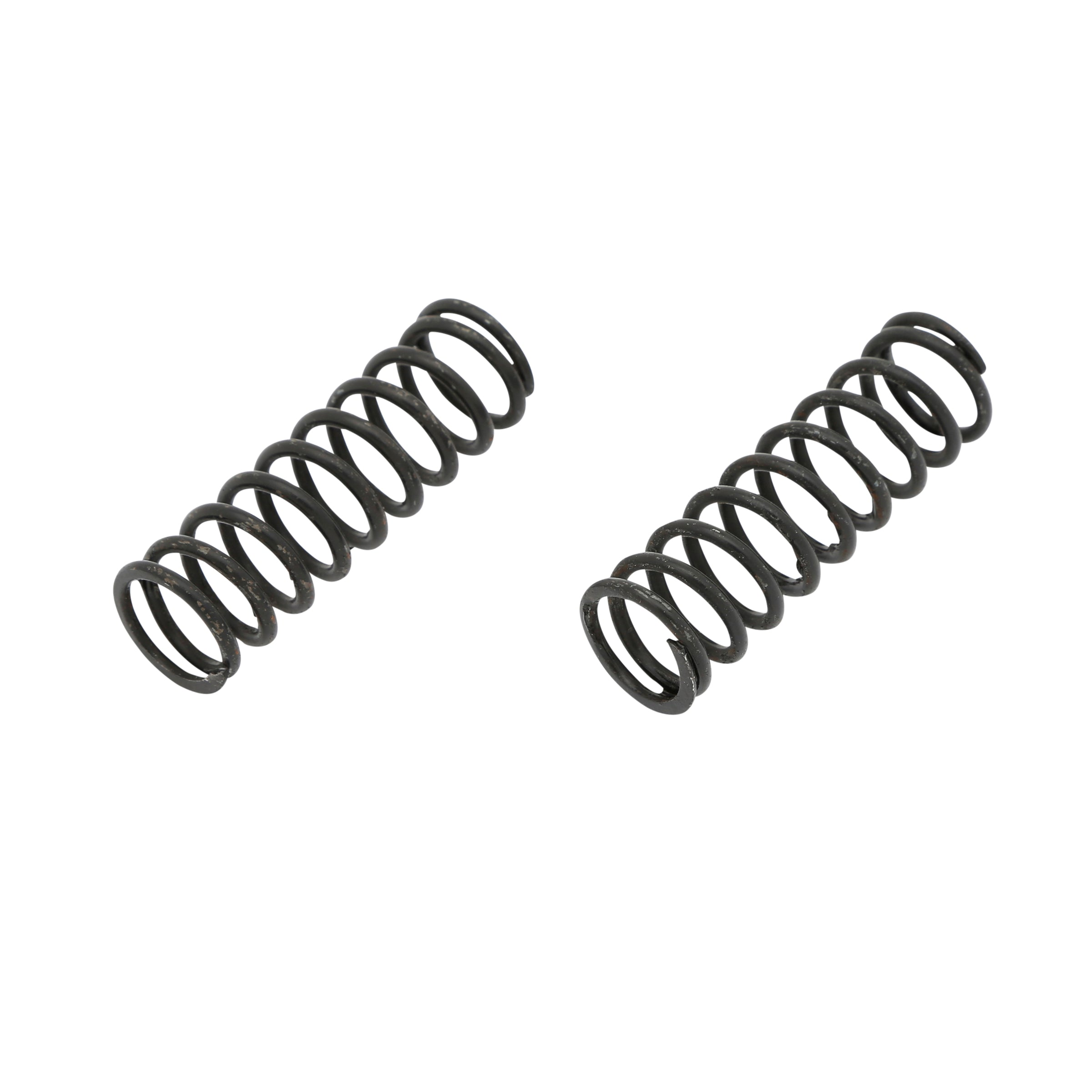 Control Rod Springs • 1928-31 Model A Ford