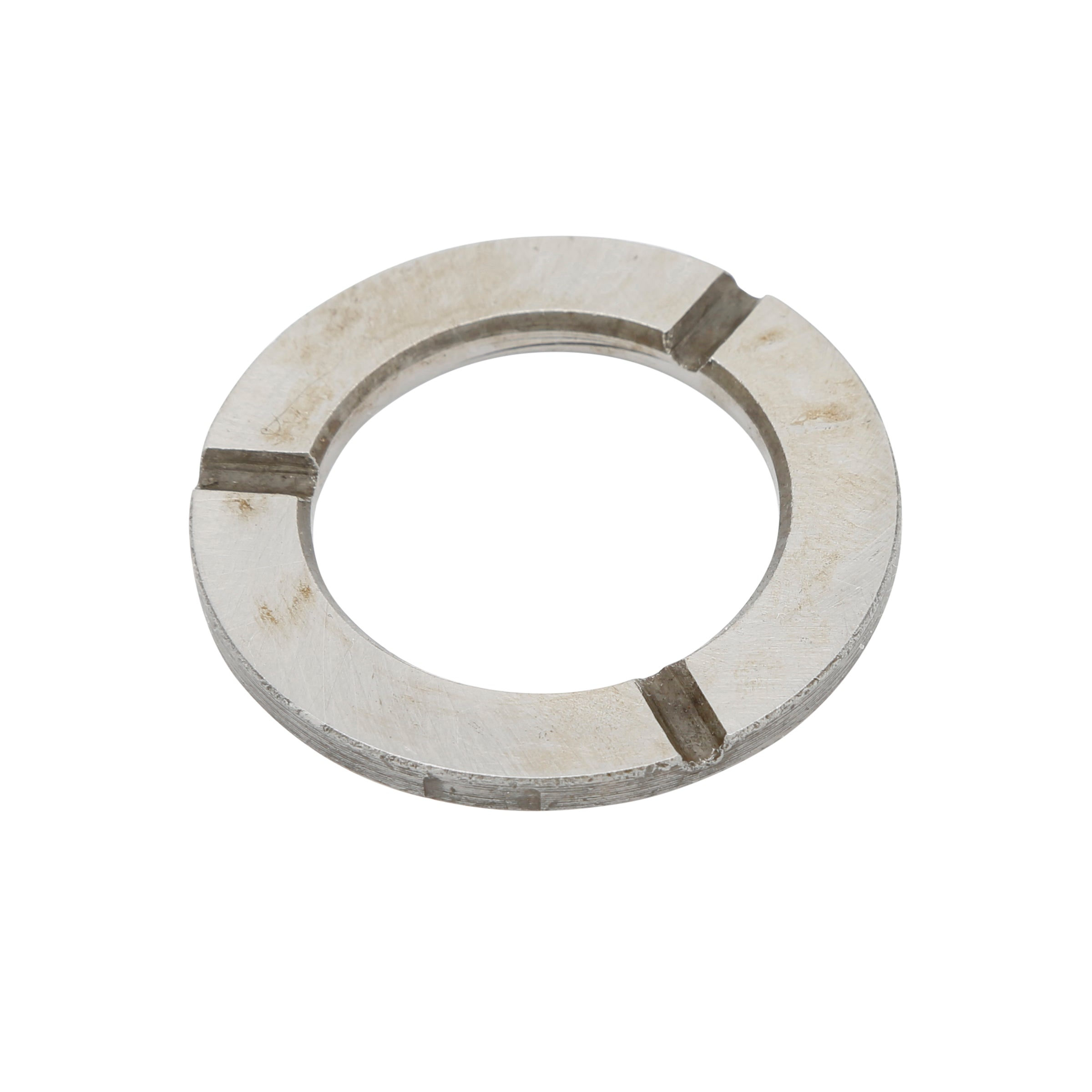 Sector Thrust Washer • 7 Tooth