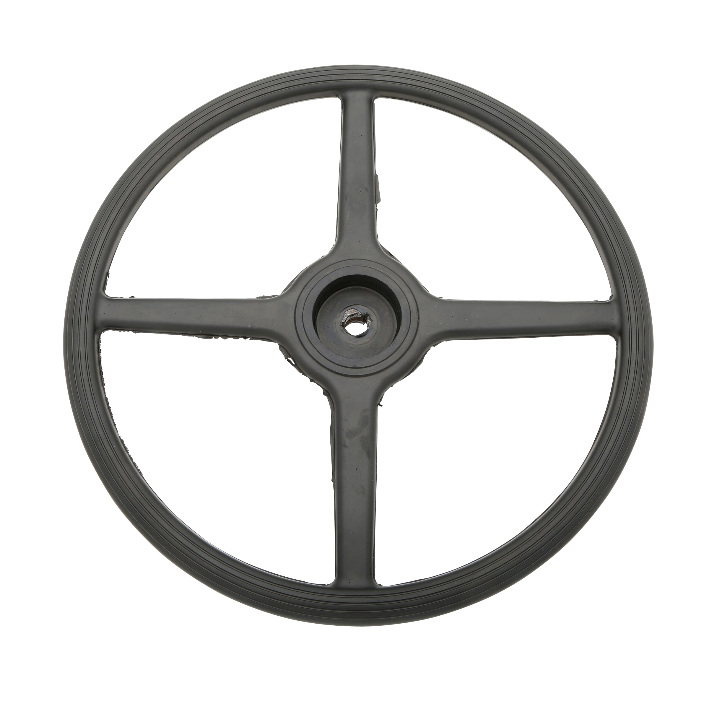 Steering Wheel • 1930-31 Model A Ford