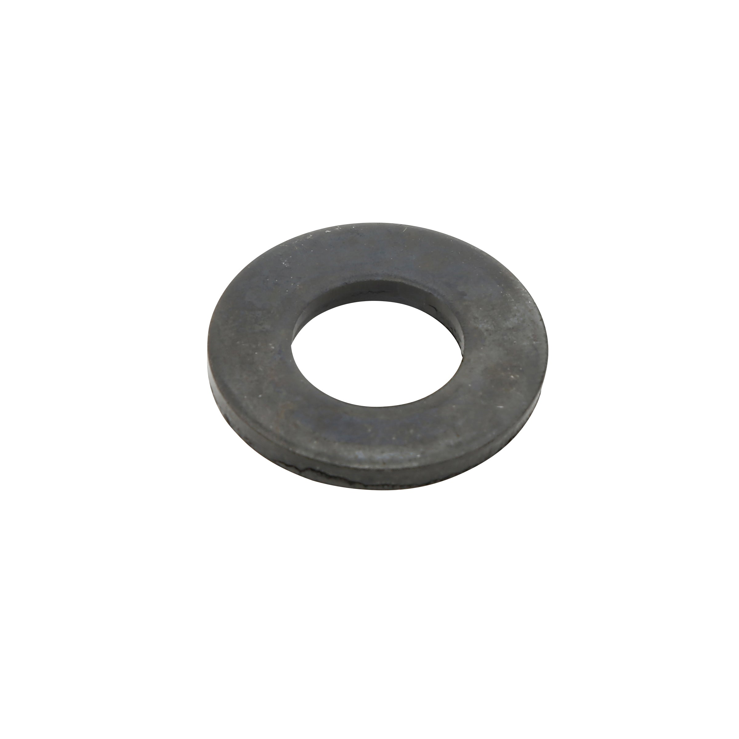 Wheel & Axle Hub Steel Washer (Outer) • Ford