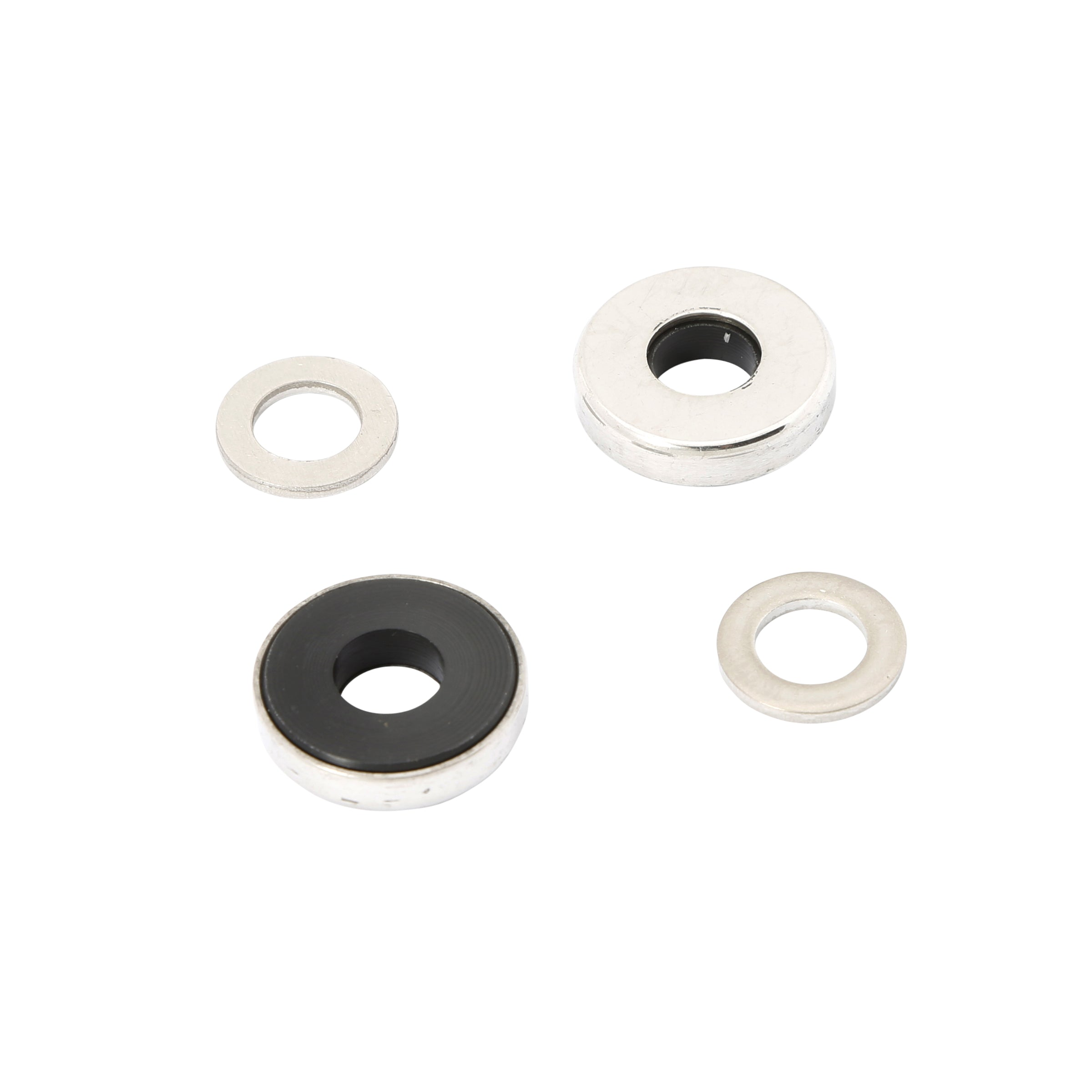 Slide Arm Washers