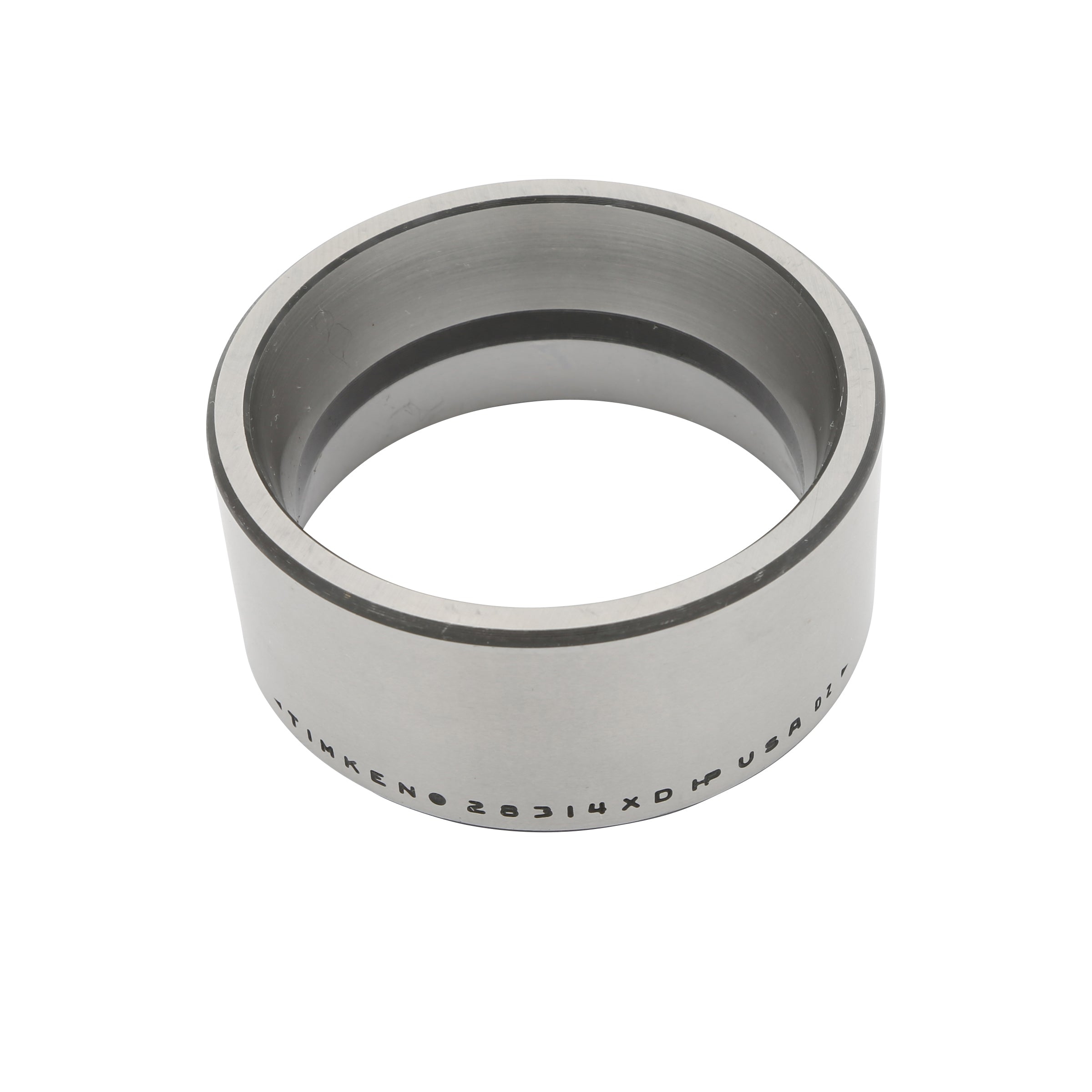 Pinion Bearing Cup • 1928-32