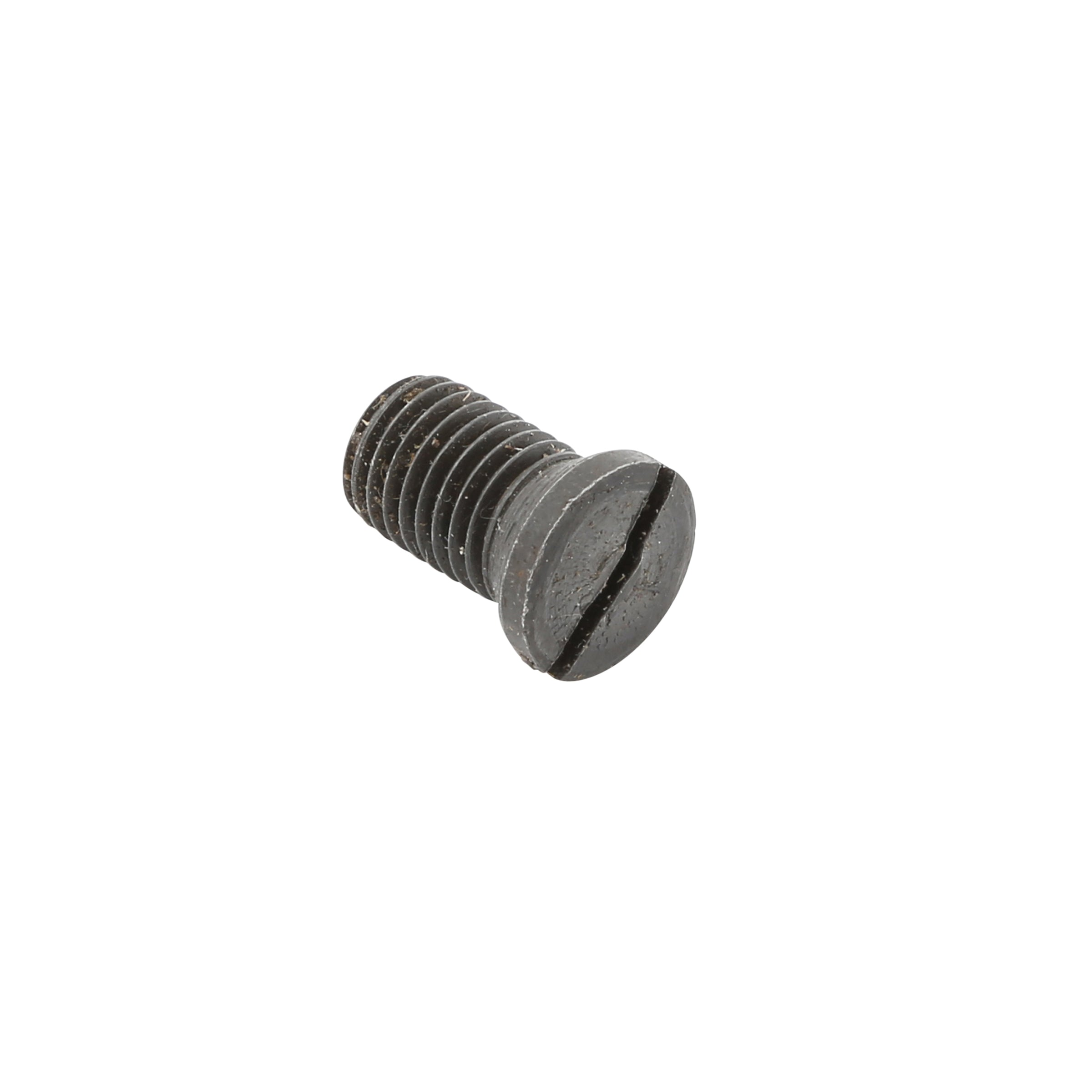 Door Hinge to Door Screw (5/16