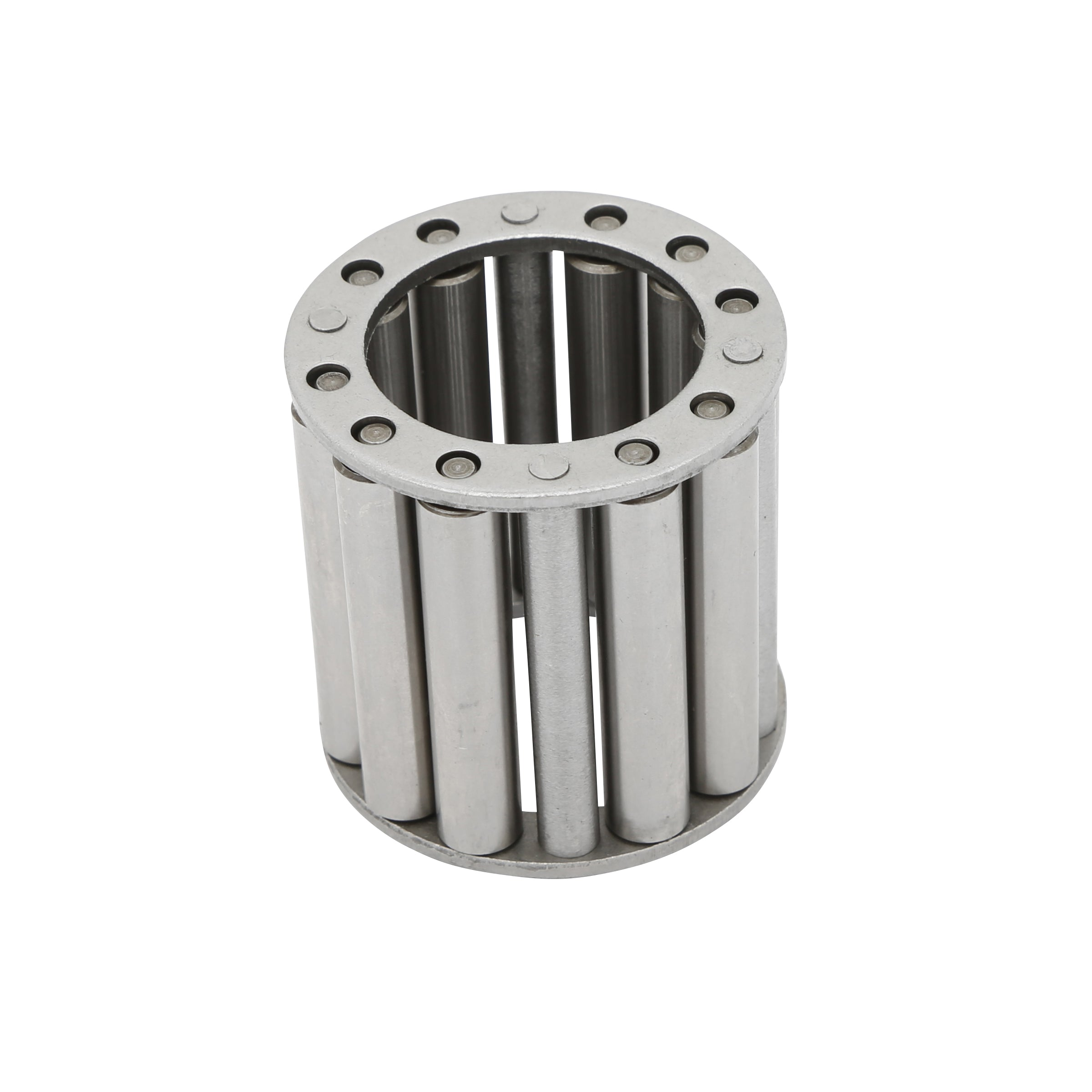 Drive Shaft Bearing • 1928-48