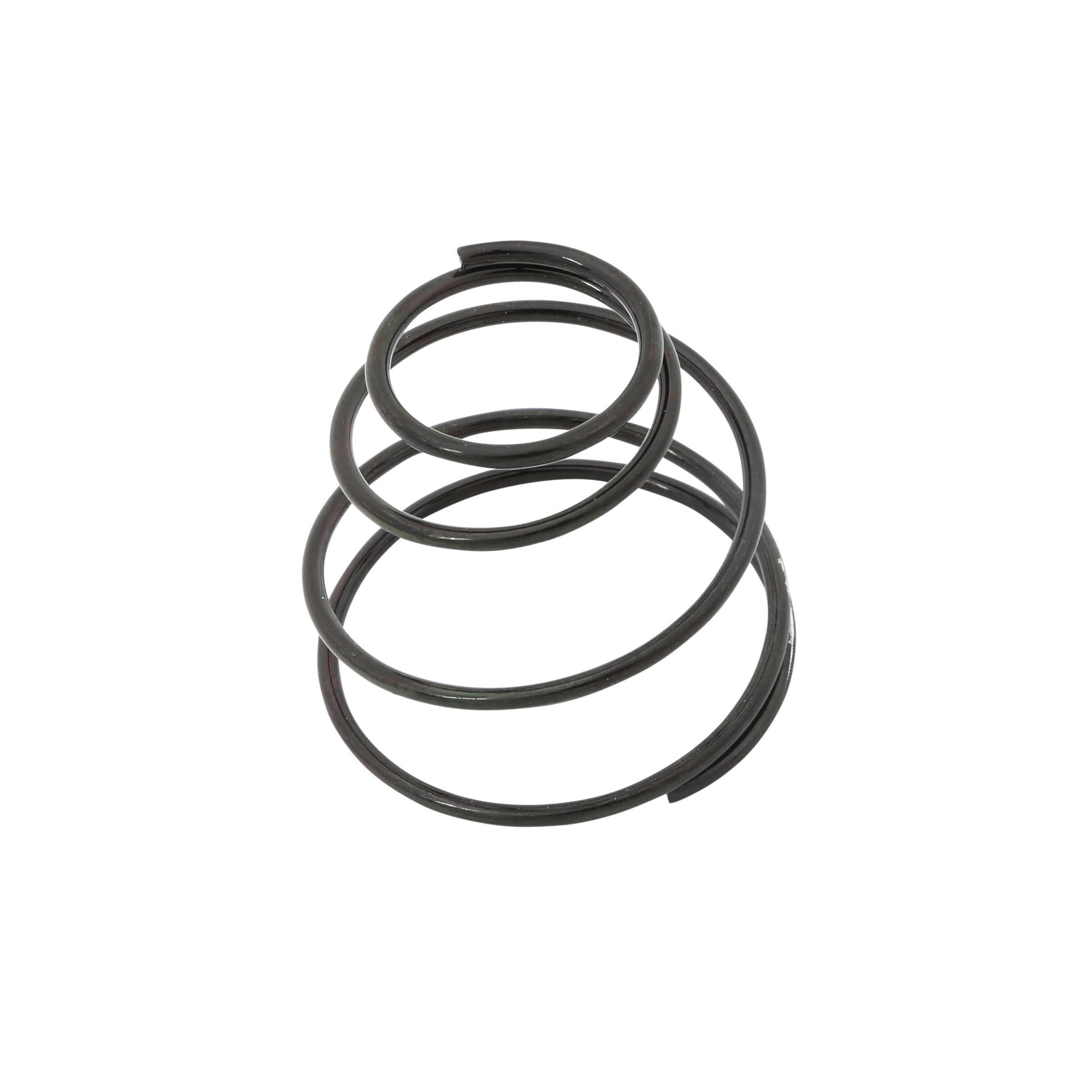 Escutcheon Spring