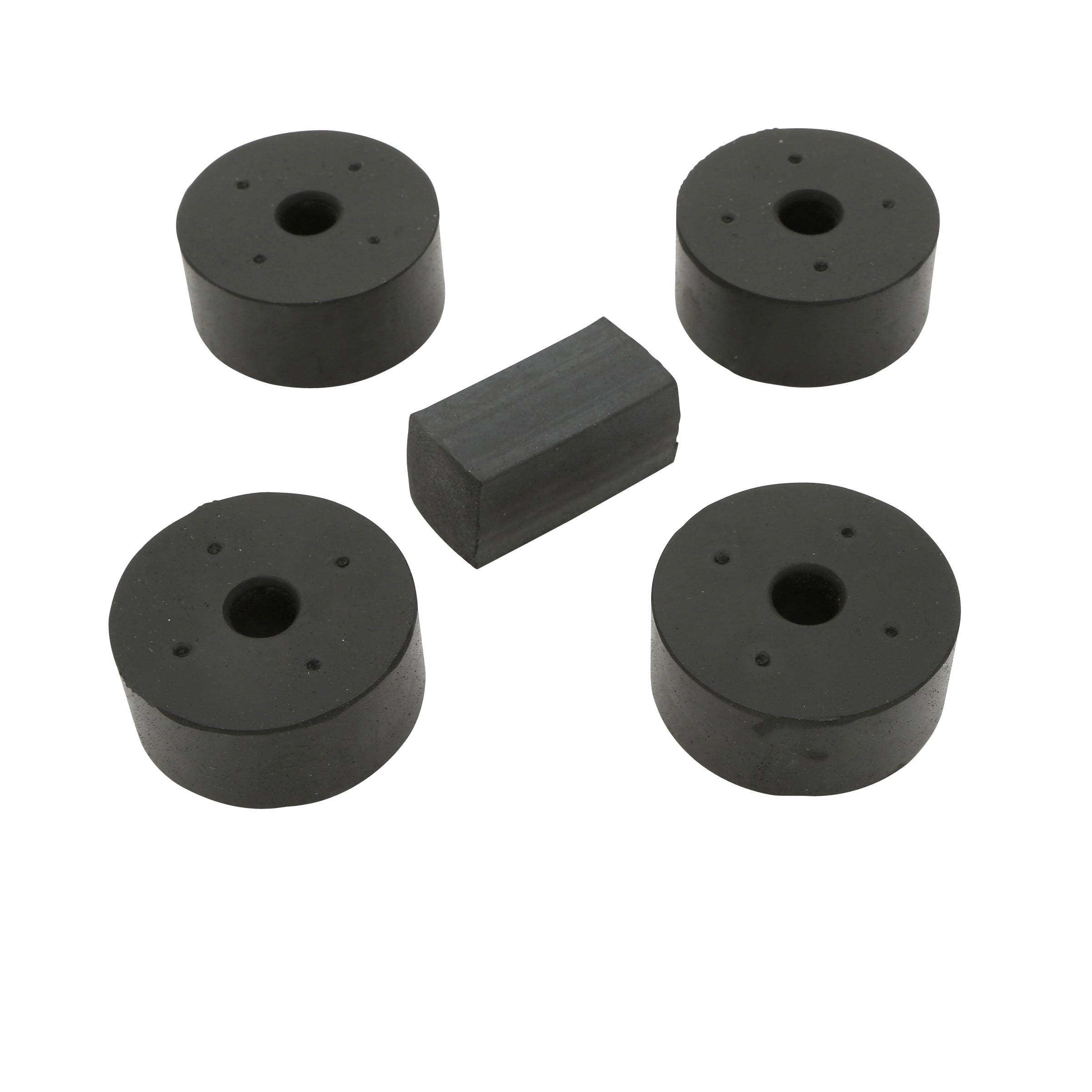 Float-A-Motor Replacement Pads