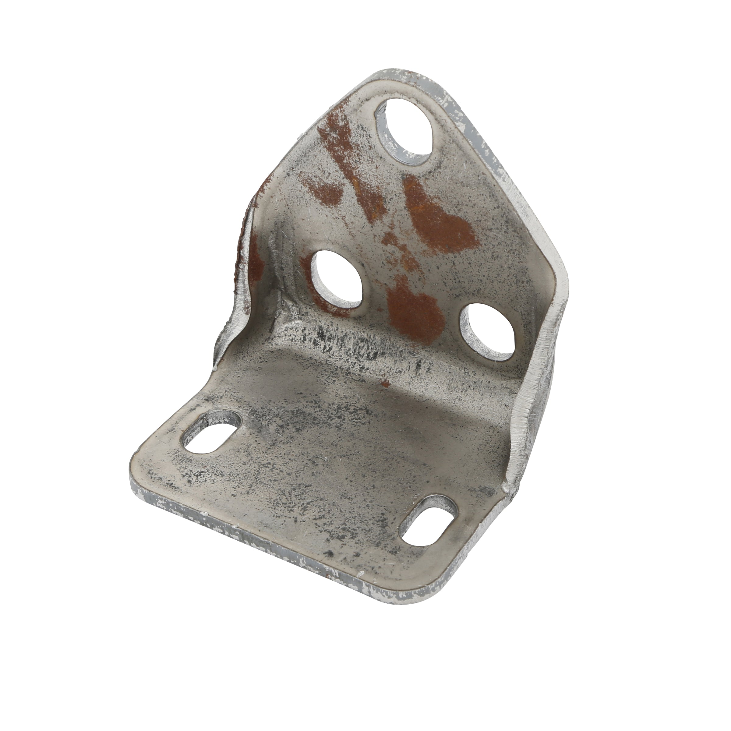 Rear Hood Latch Mounting Bracket • 1928-31