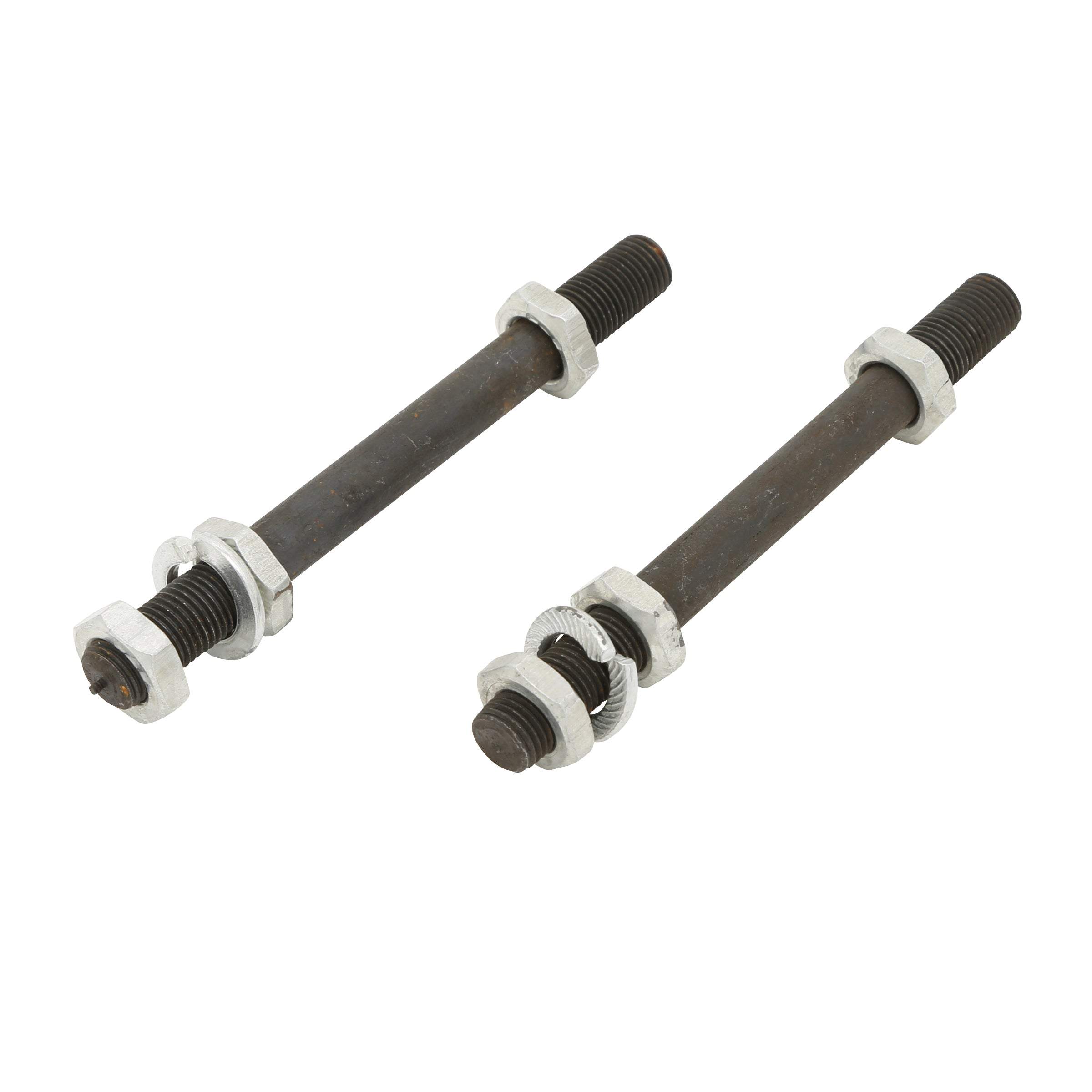 Battery Support Stud Set • 1928-31