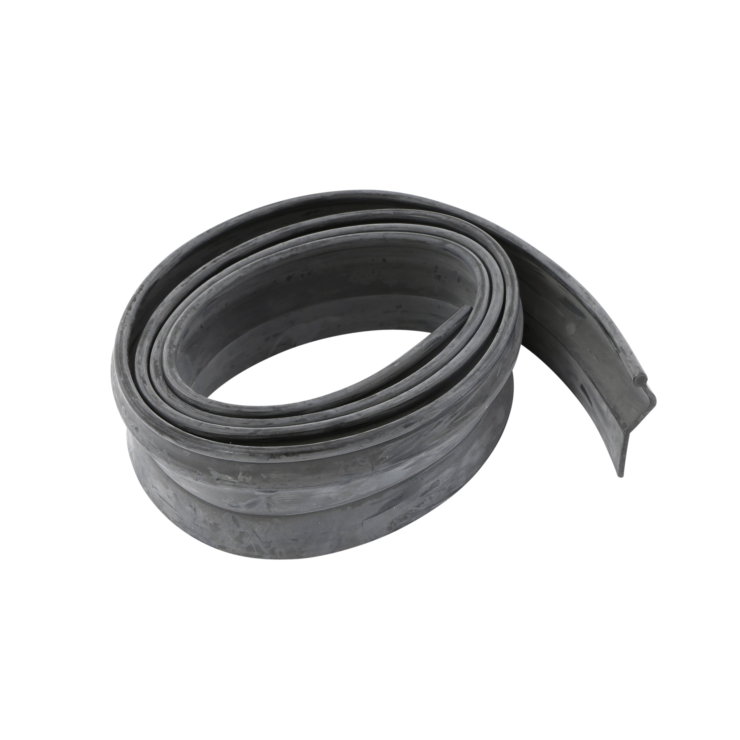 Windshield Rubber Seal (Top Header) • 1932-34 Ford Pickup