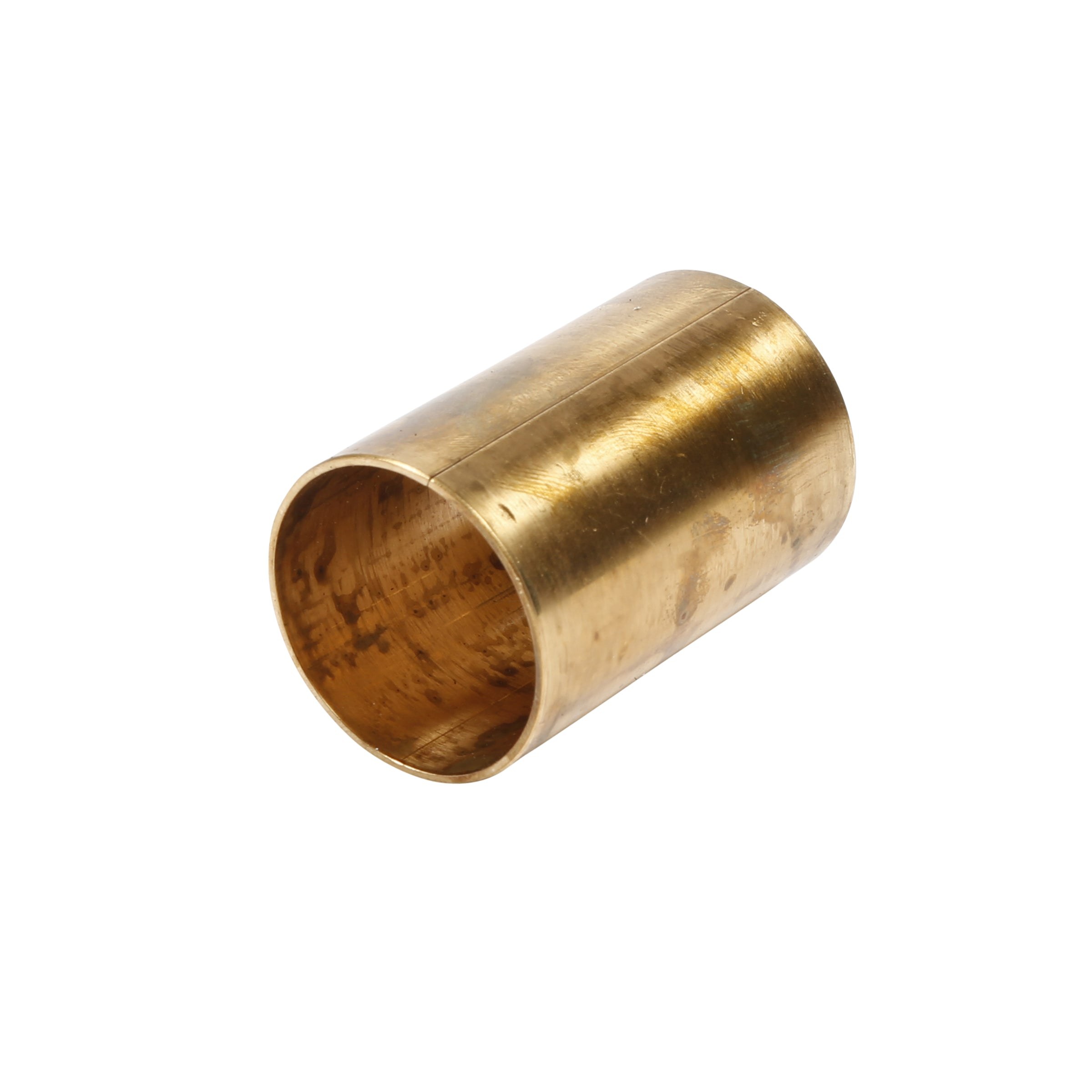 Wrist Pin Bushing • 1928-34 Ford 4 Cylinder