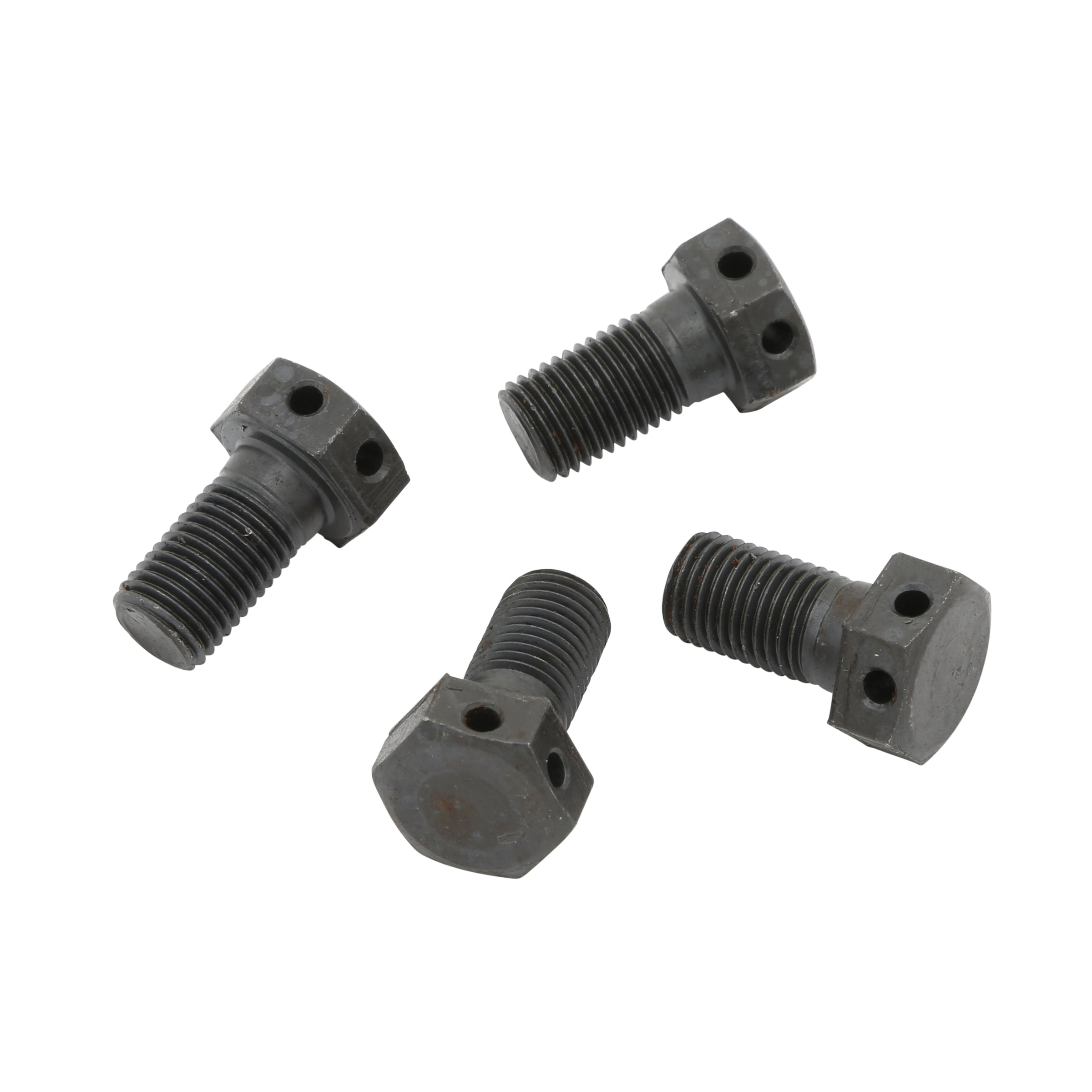 Flywheel Bolt Set • 1928-48