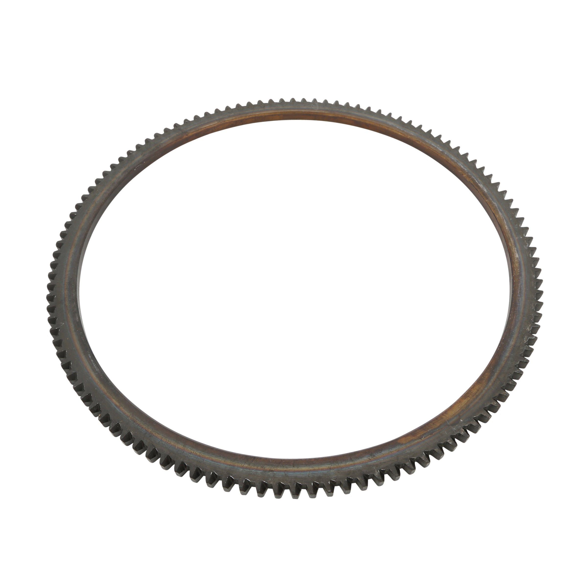 Flywheel Ring Gear • 1932-48 Ford