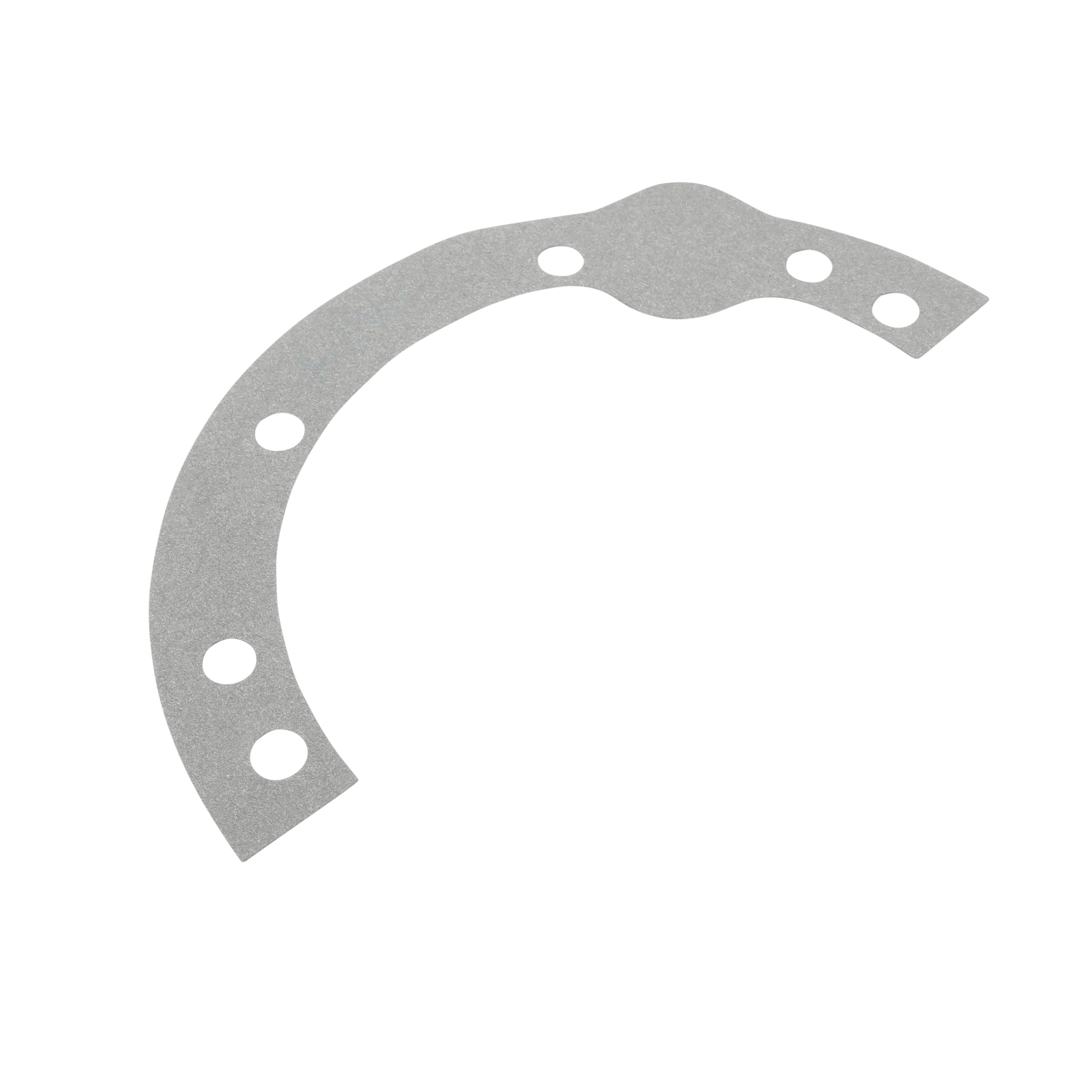 Flywheel Housing Gasket • 1928-34 4 Cylinder