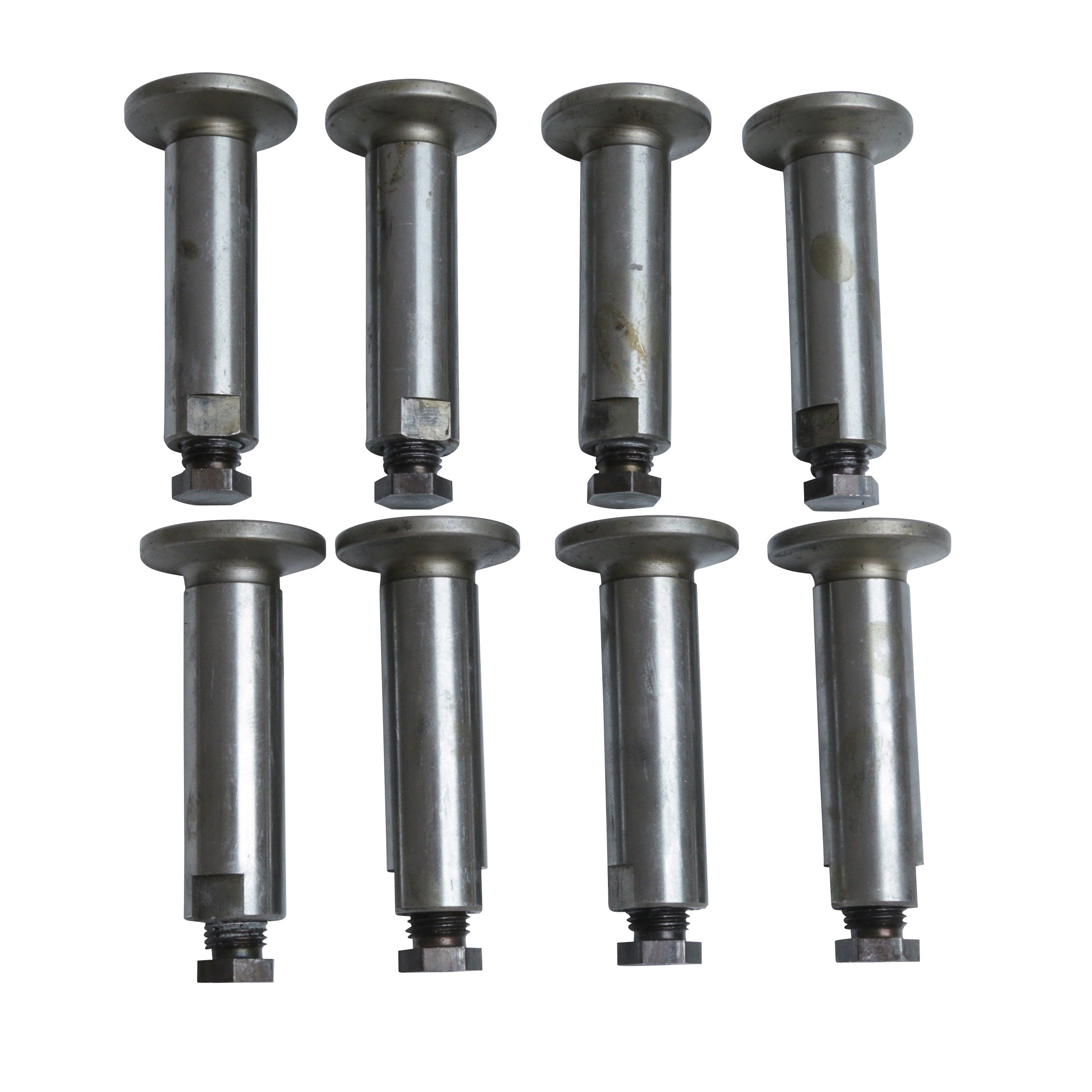 Tappets (Adjustable - Single-lock Style) • 1928-34 Ford