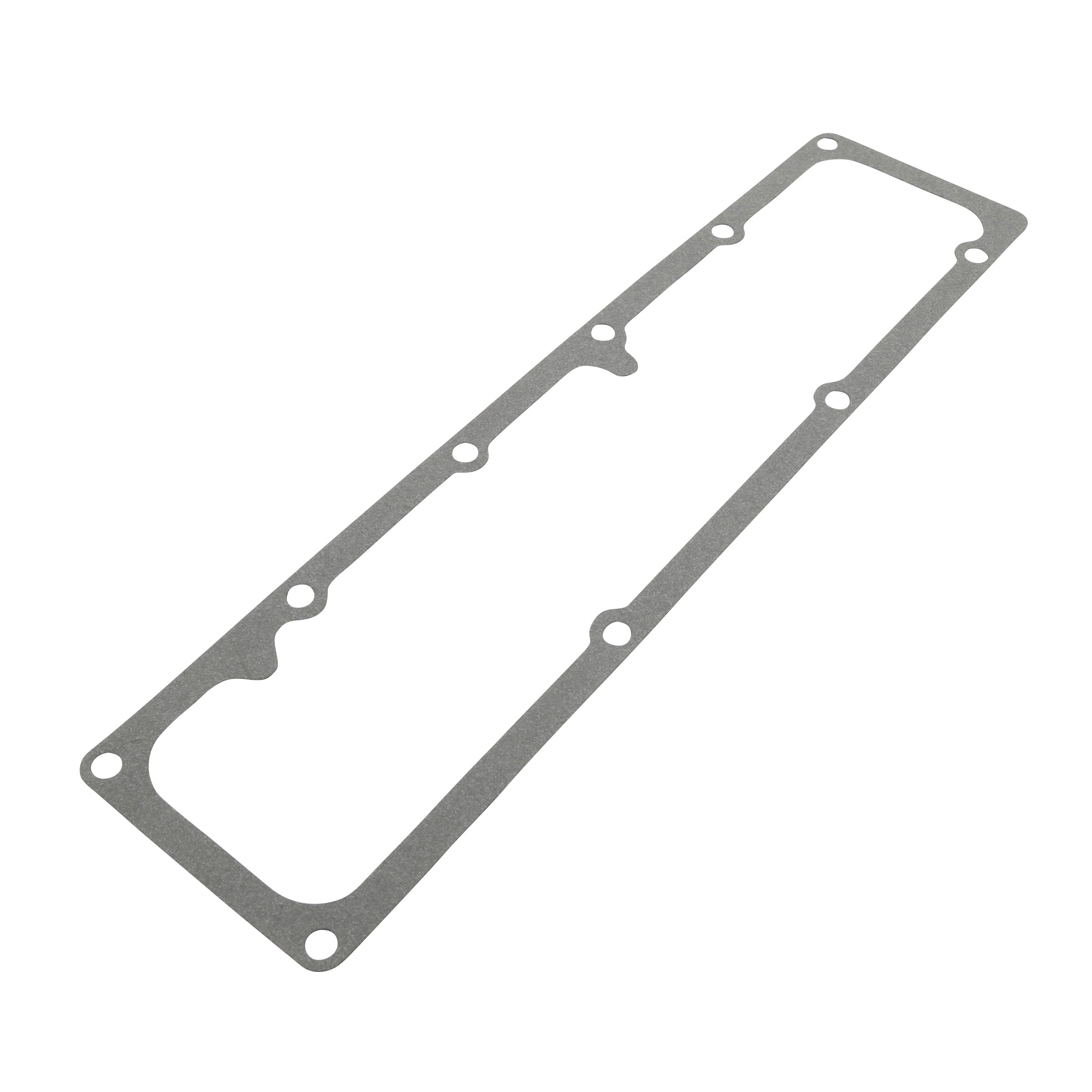 Valve Cover Gaskets • 1928-34
