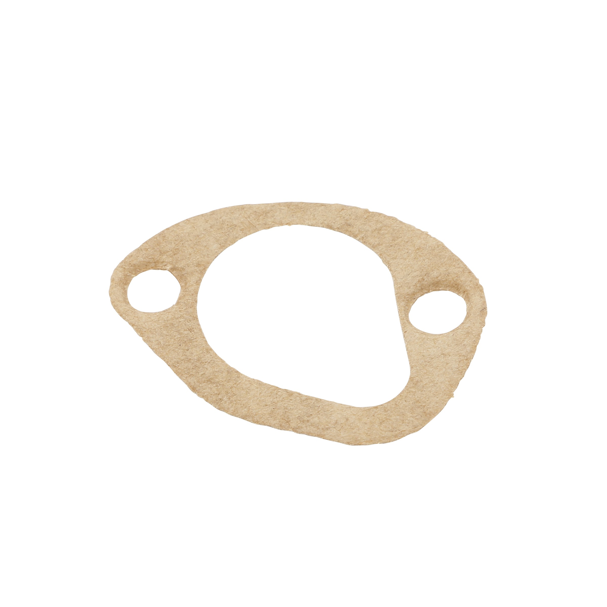 Oil Pump Screen Gasket • 1928-34 Ford
