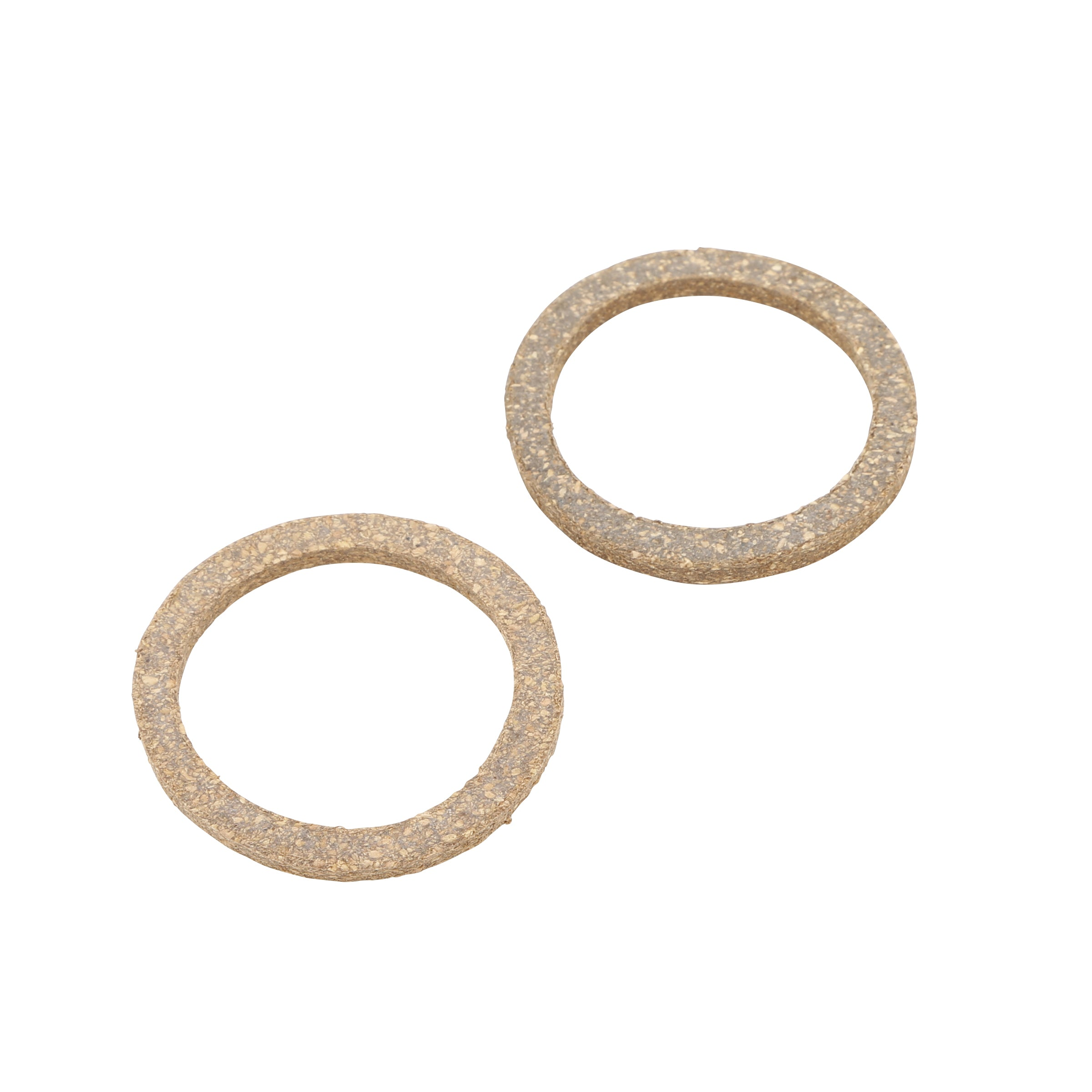 Oil Return Pipe Gaskets • 1928-31