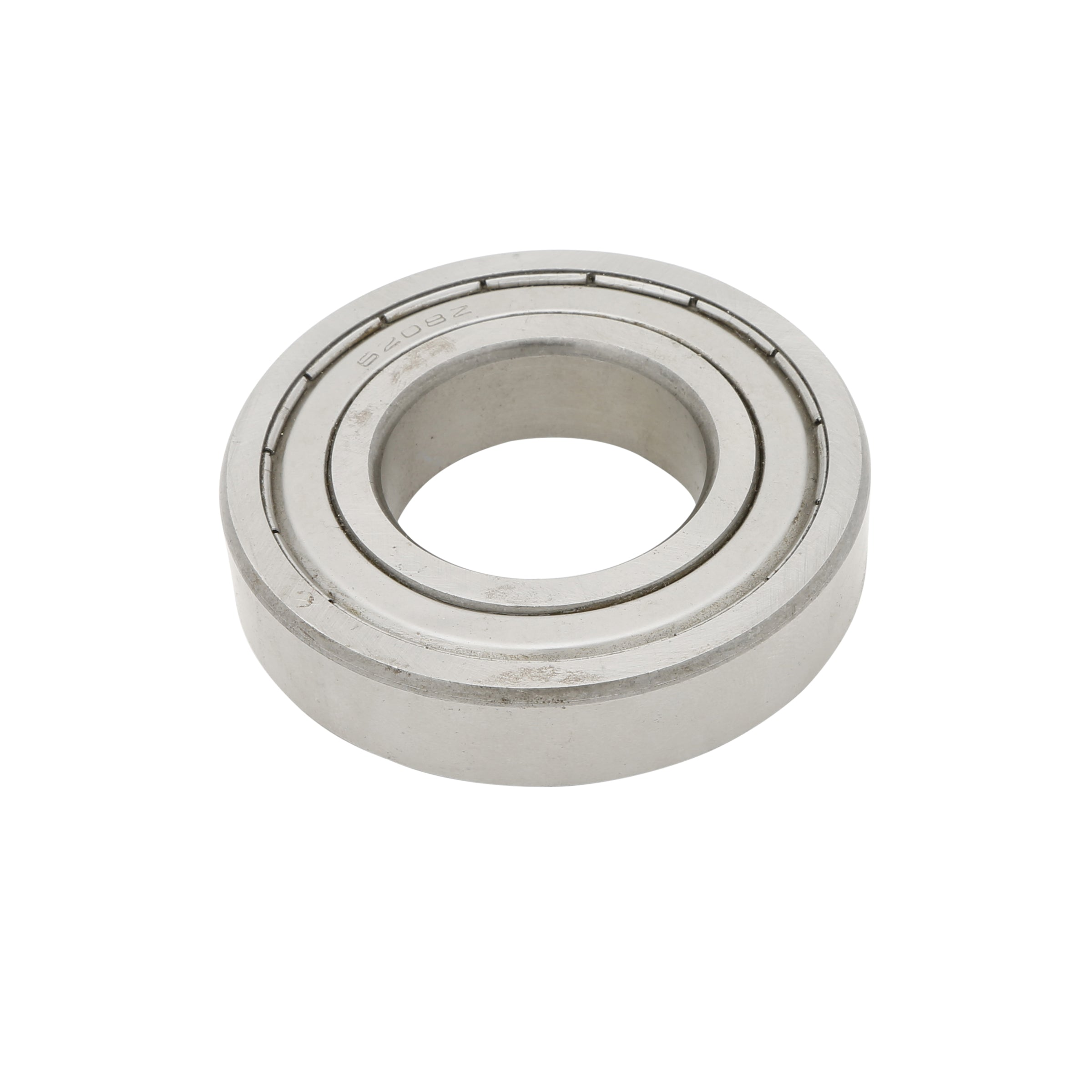 Transmission Ball Bearing • Main Drive Gear