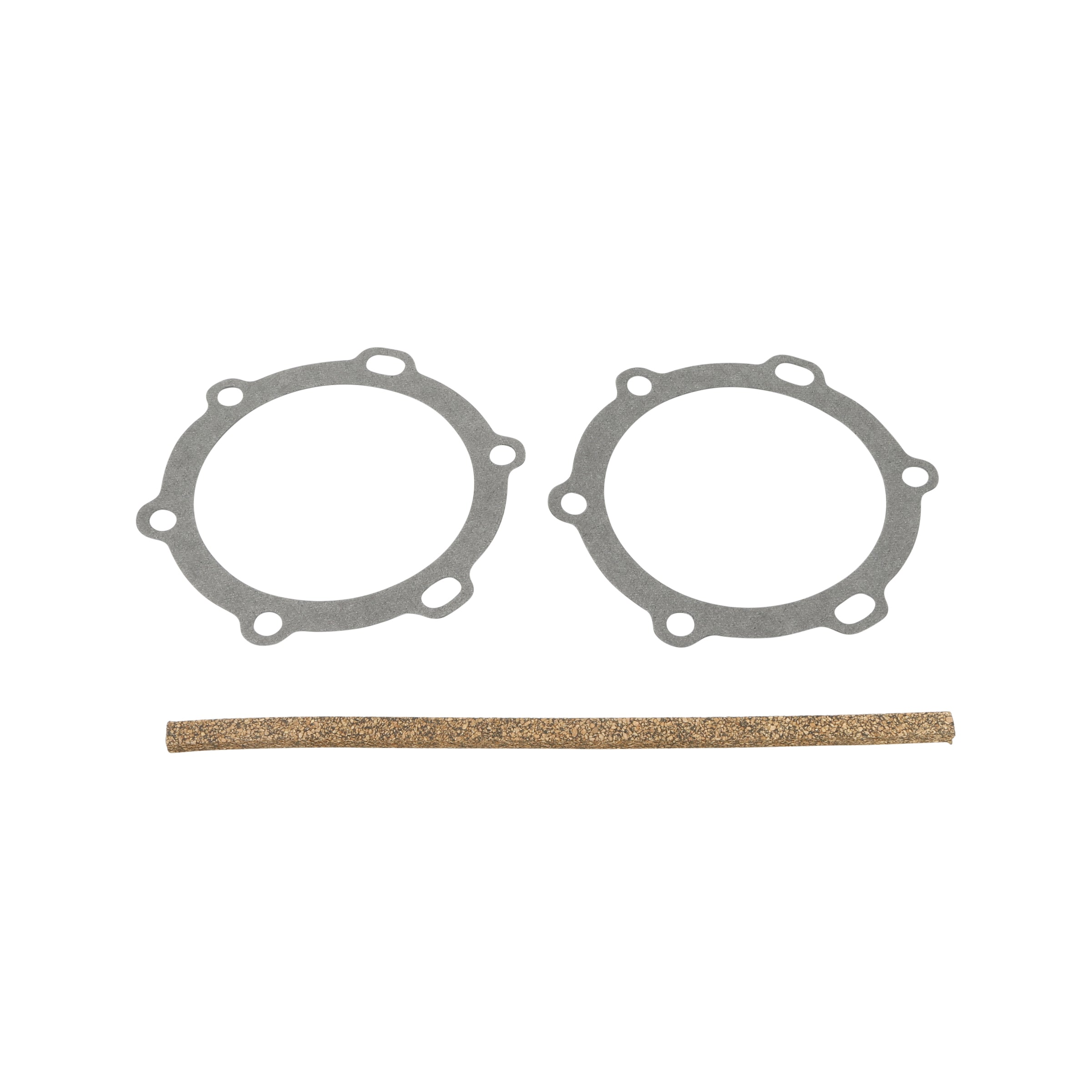 Universal Joint Gasket Set • 1928-31