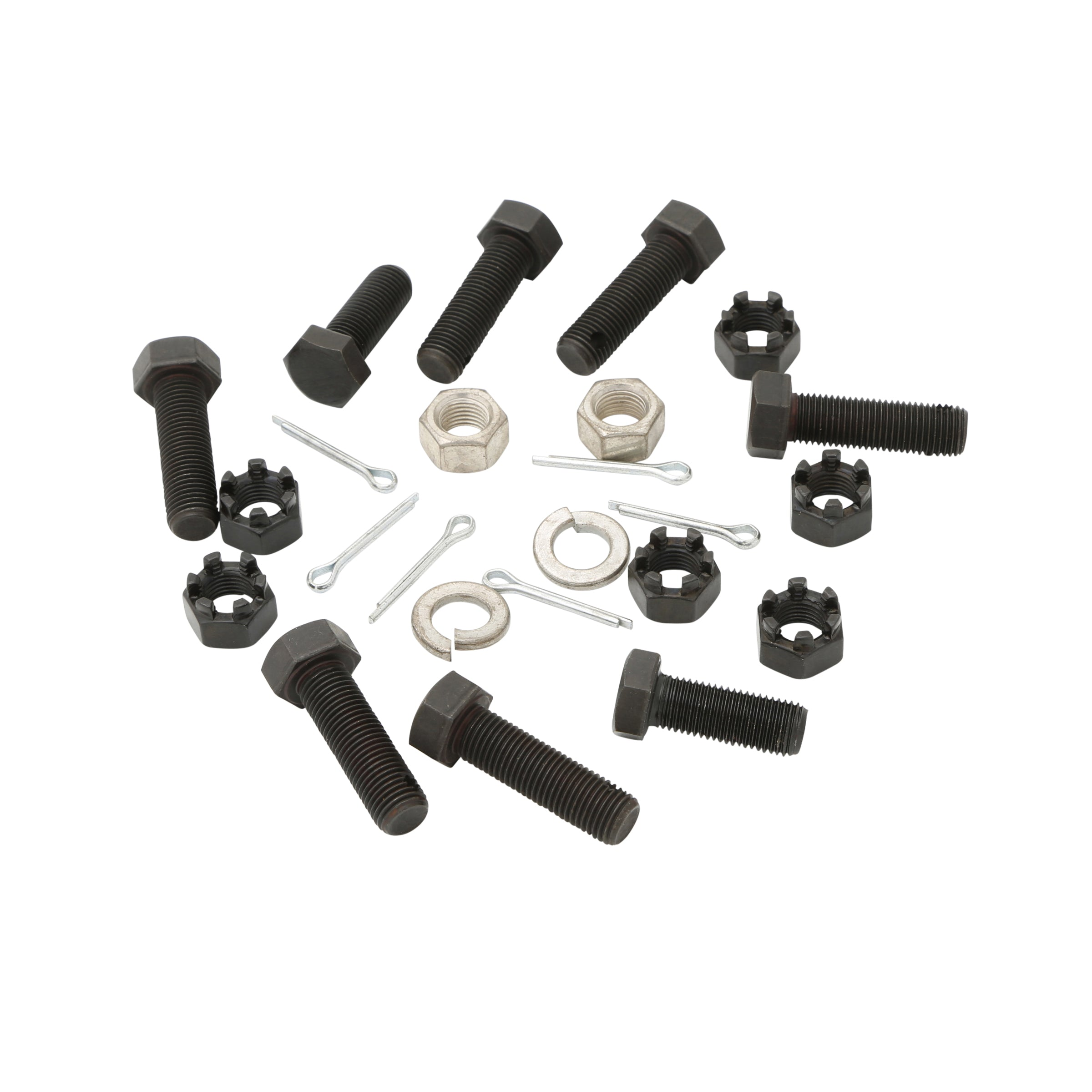 Universal Joint Mount Kit • 1928-31
