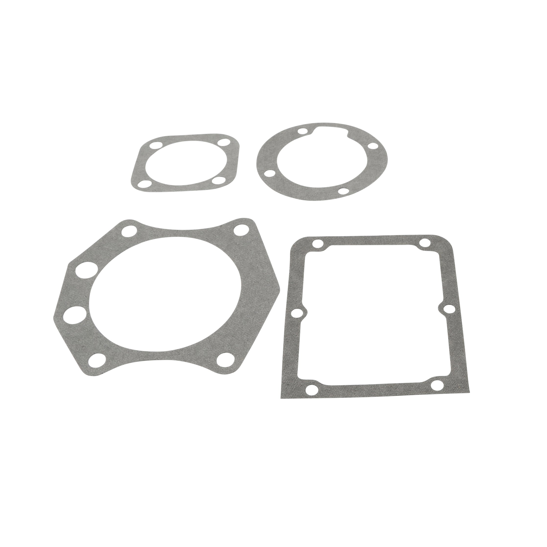 Transmission Gasket Set • 1928-31