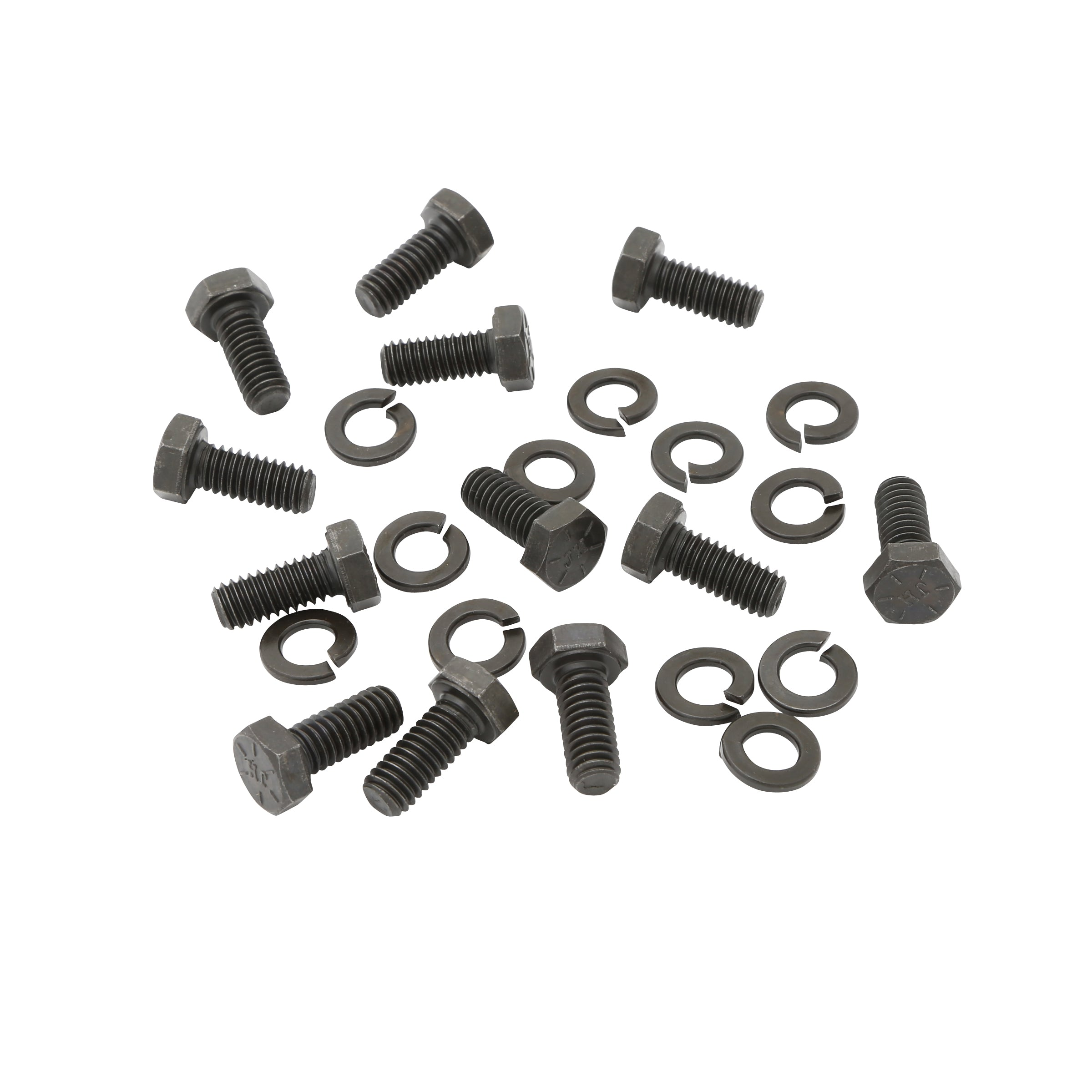 Pressure Plate Mount Bolts • 1928-34