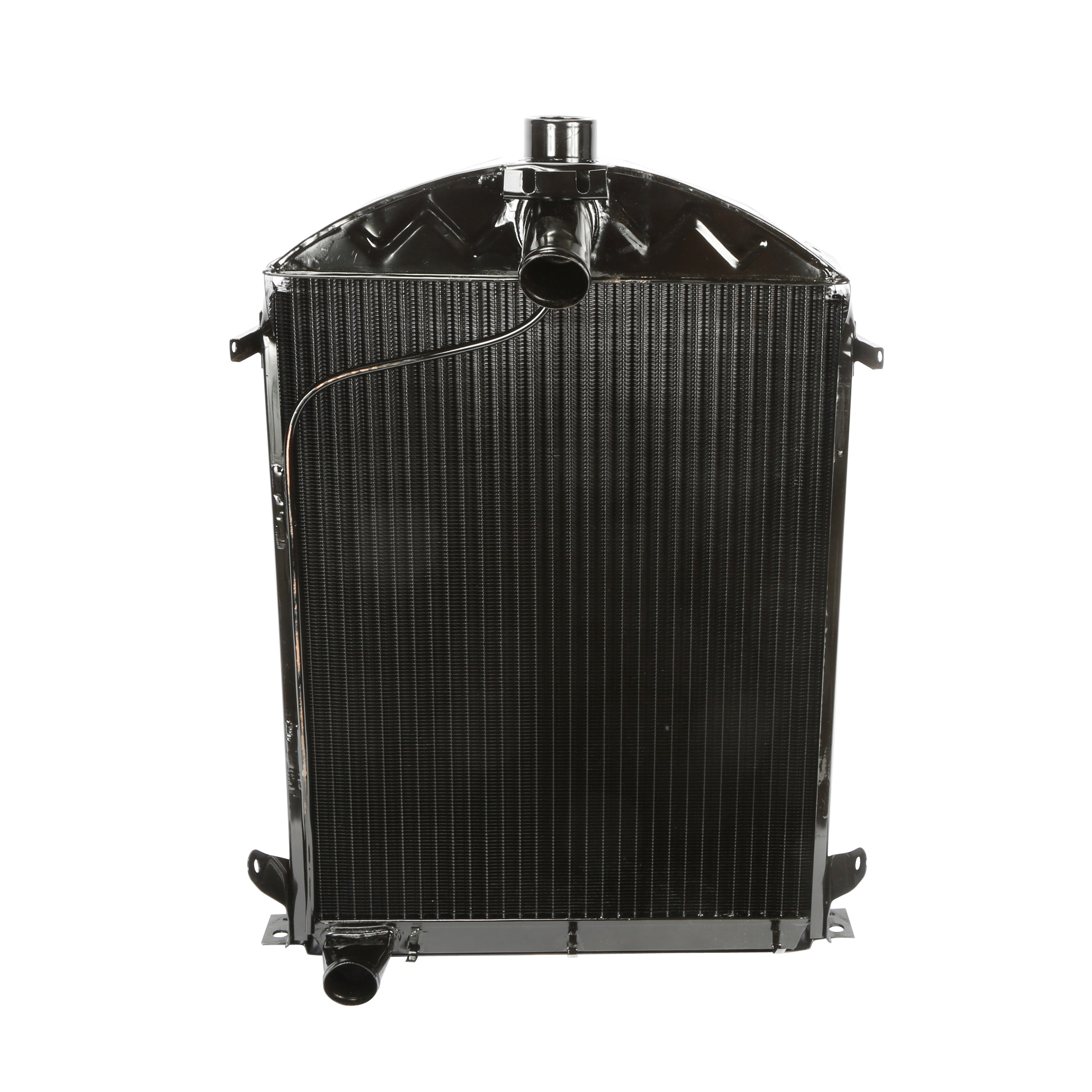 Radiator (Heavy Duty) • 1928-29 Model A Ford