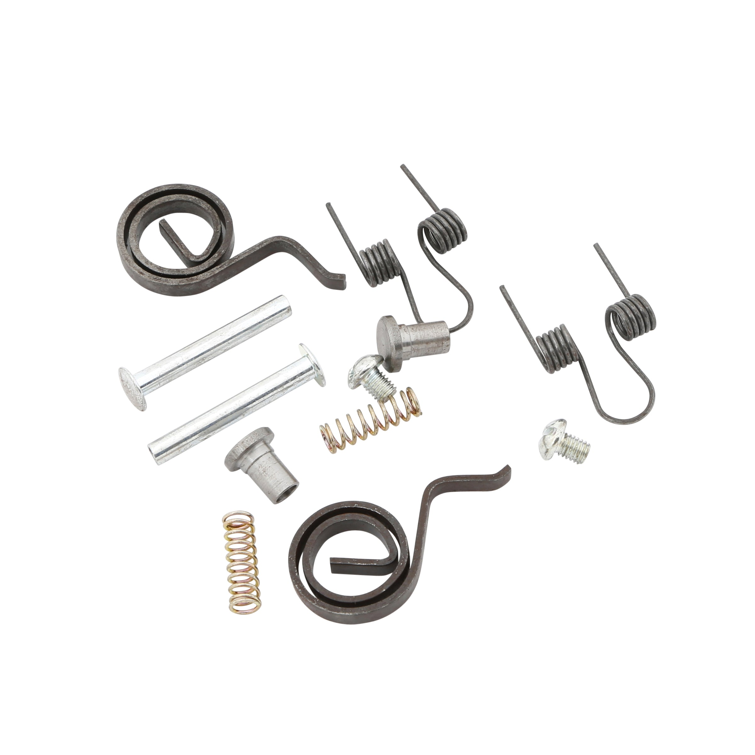 Door Latch Repair Kit • 1928-29 Closed Cab Pickup