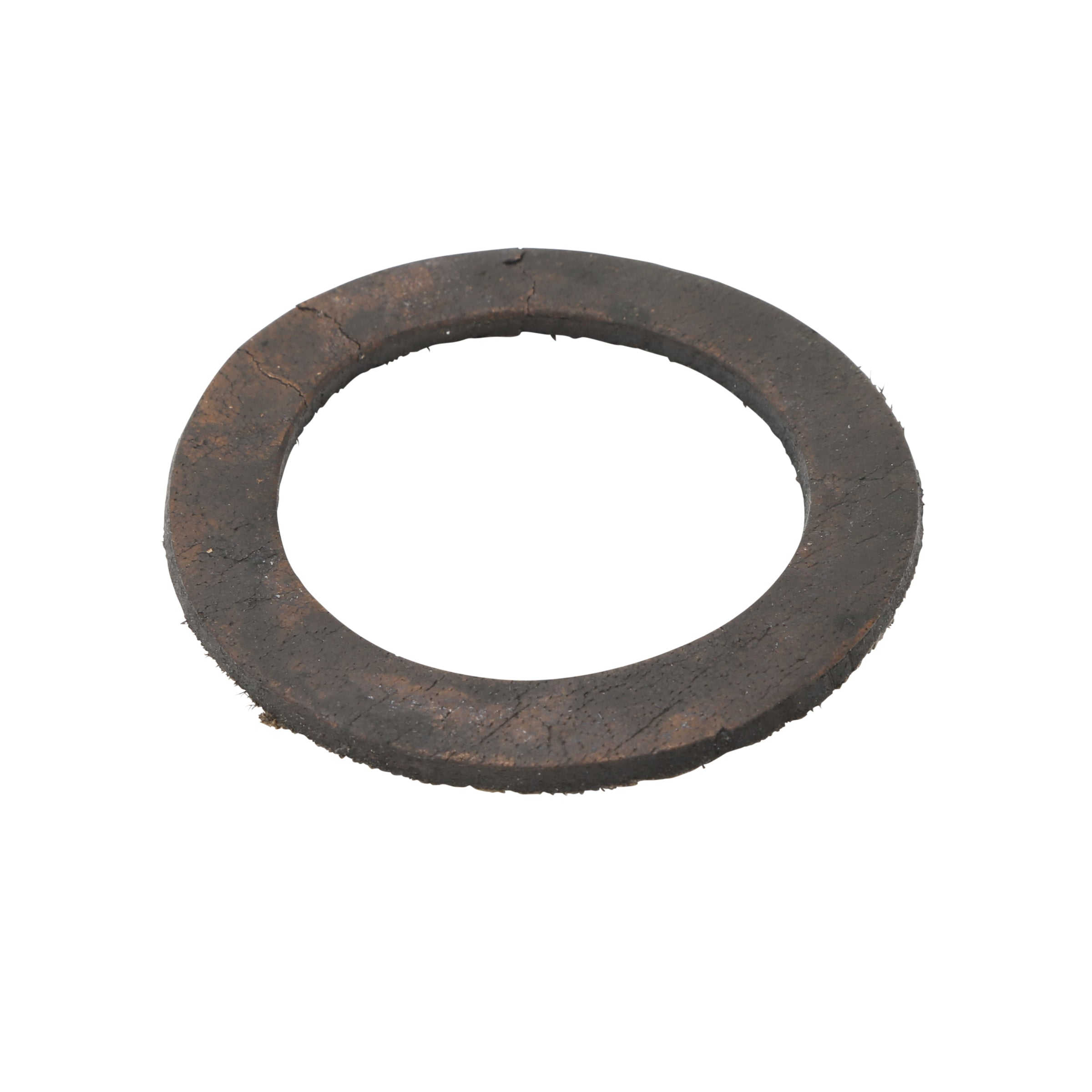 Radiator Cap Gasket • 1930-31 Model A Ford