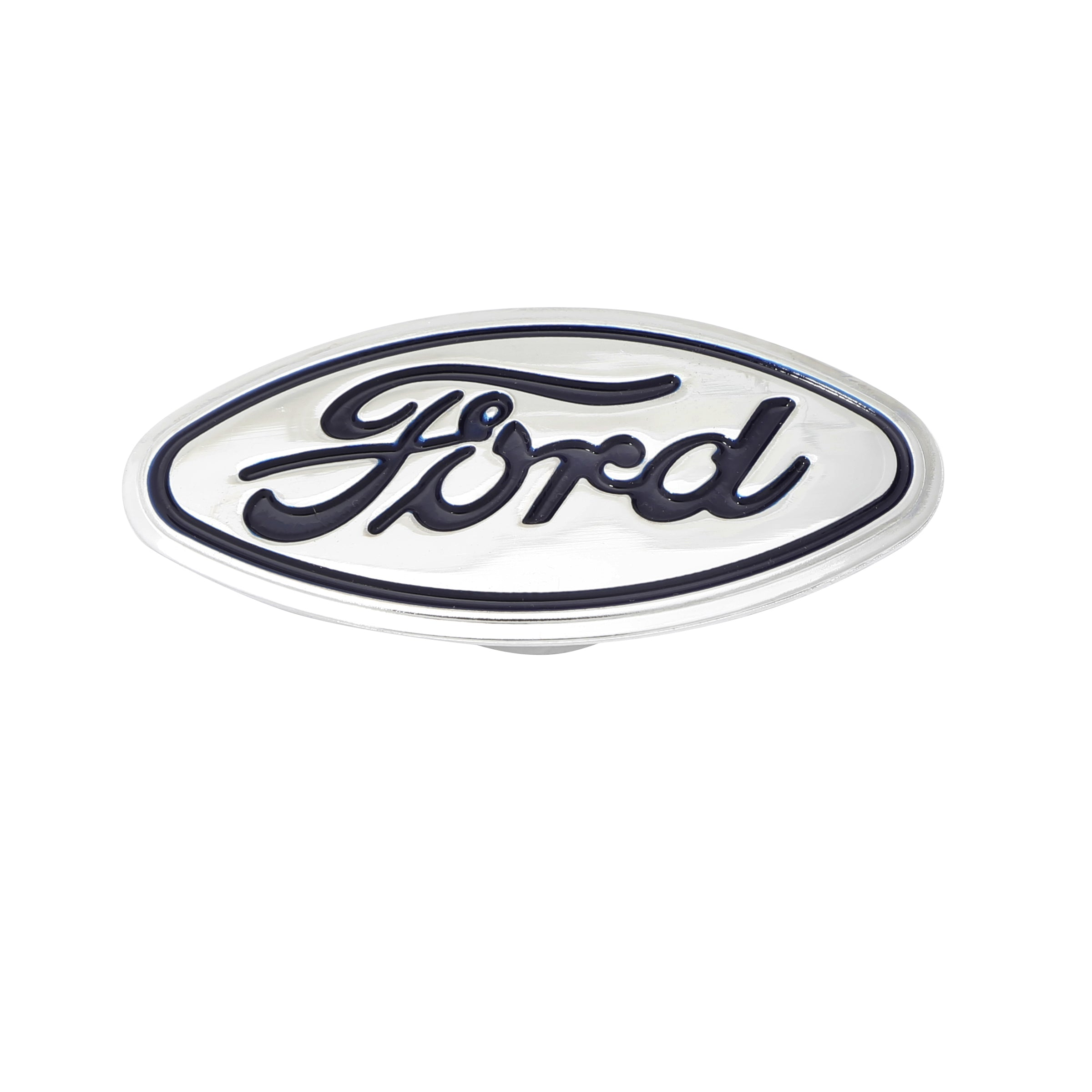 Radiator Shell Emblem • 1931 Model A Ford