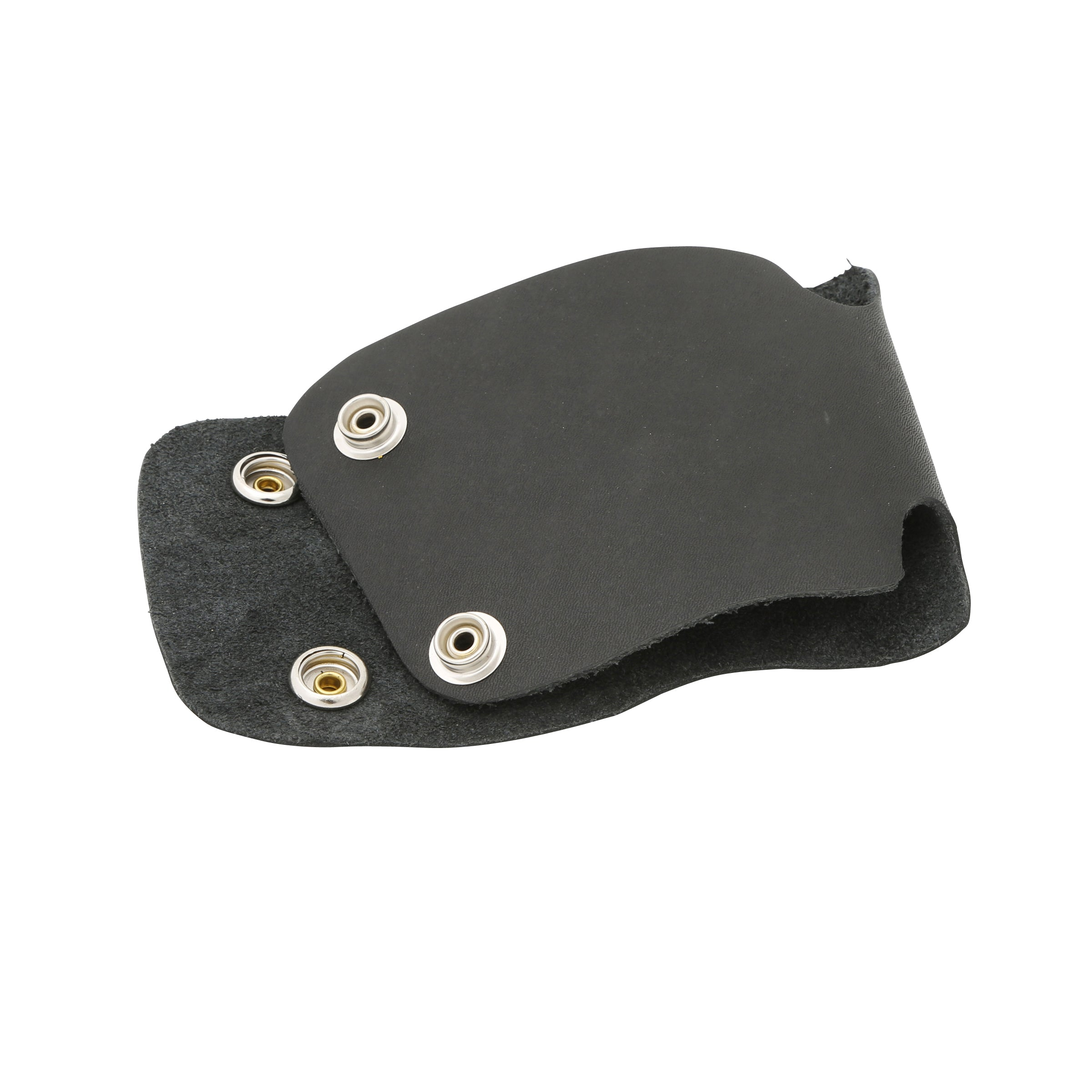 Water Pump Cover (Leather) • 1928-31 Model A Ford