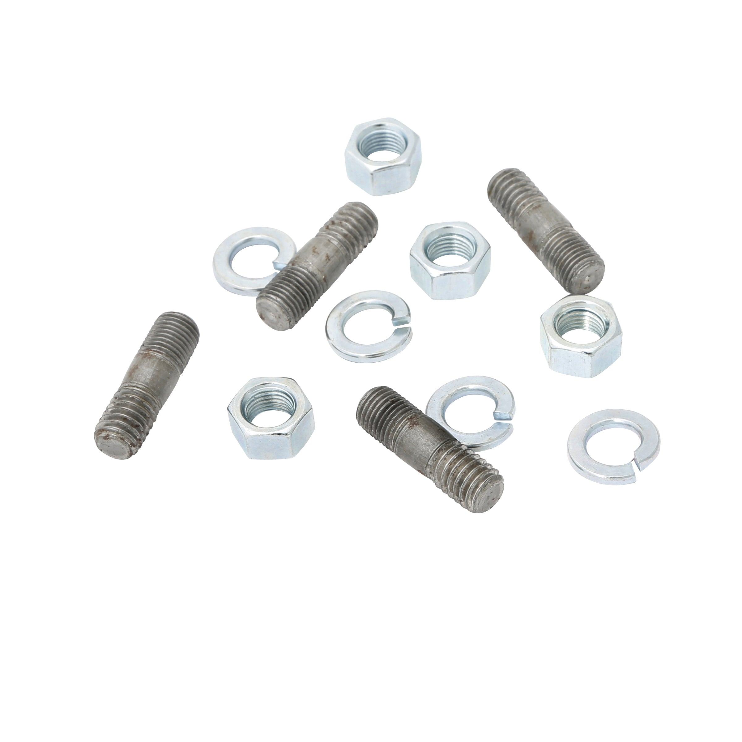 Water Pump Stud Set • 1928-31