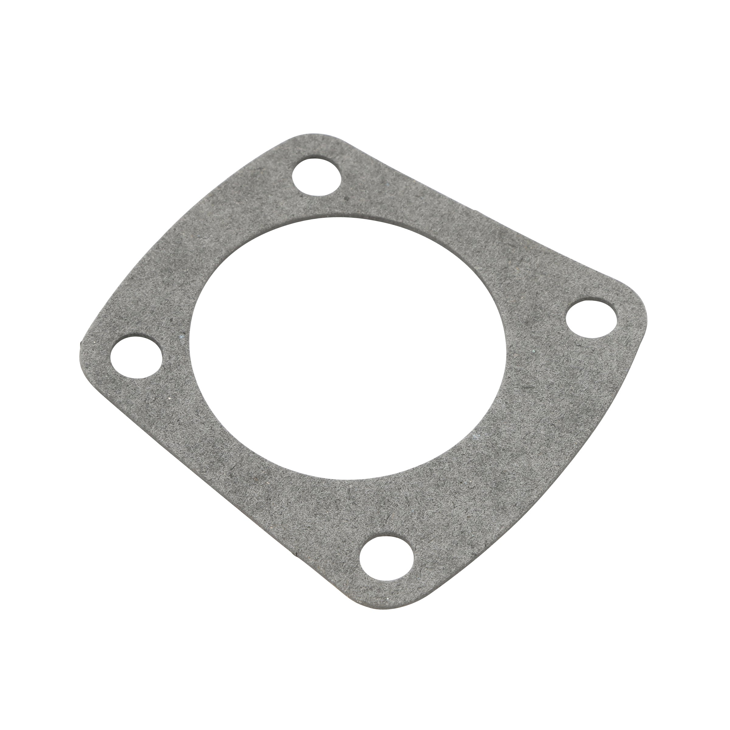 Water Pump Gasket • 1928-31 Model A Ford