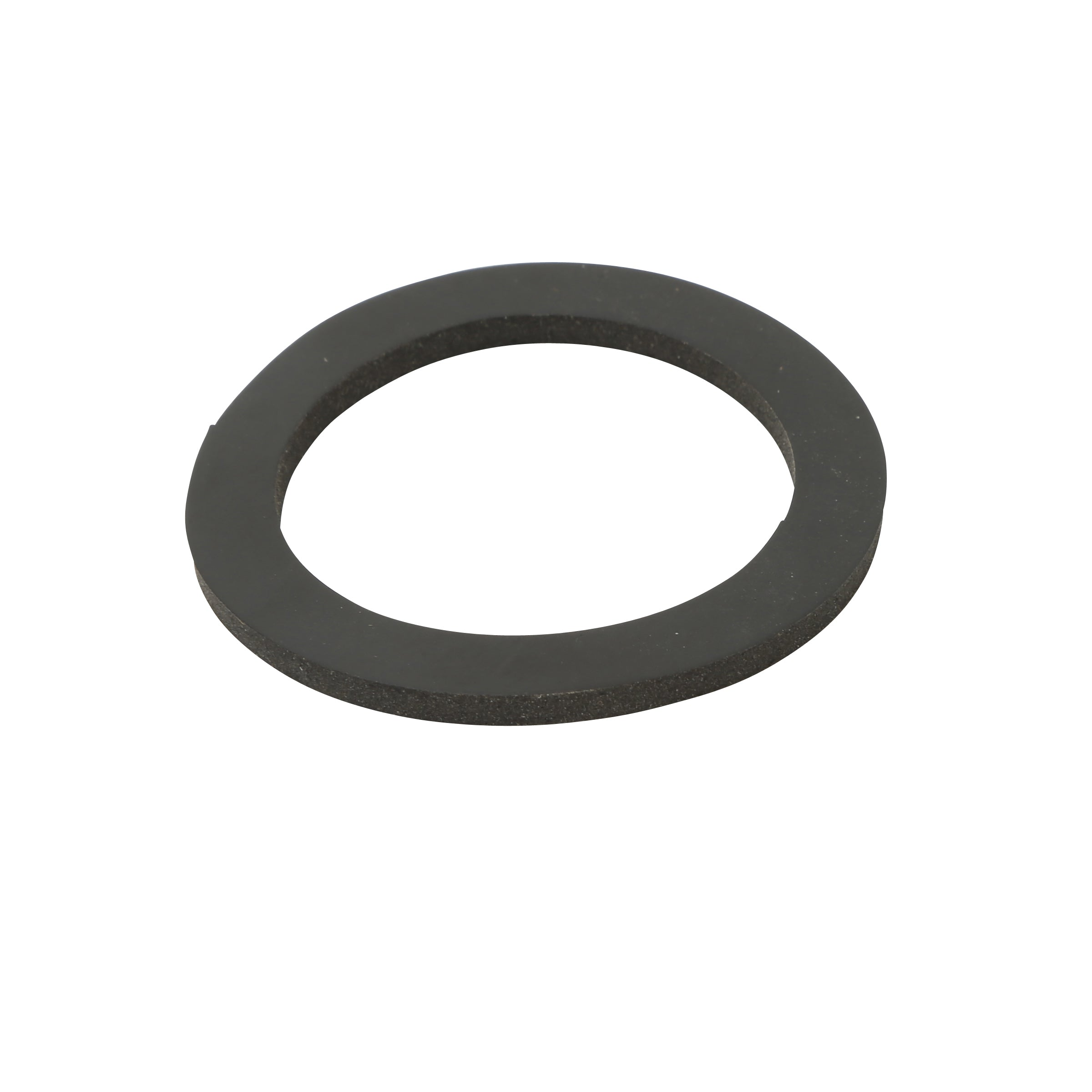 Glass Sediment Bulb Gasket (Neoprene) • 1928-48