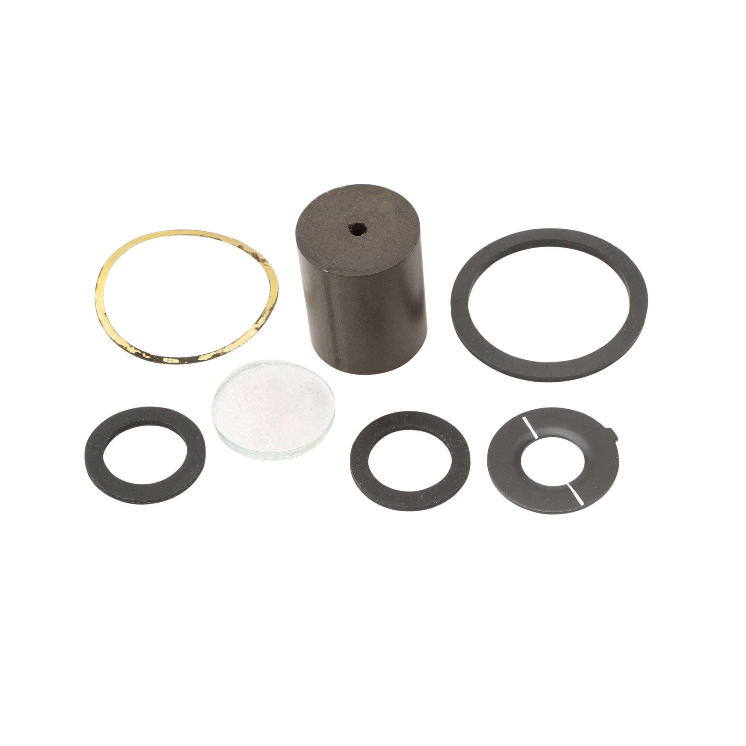Gas Gauge Master Rebuild Kit (Neoprene) • 1928-31 Model A Ford