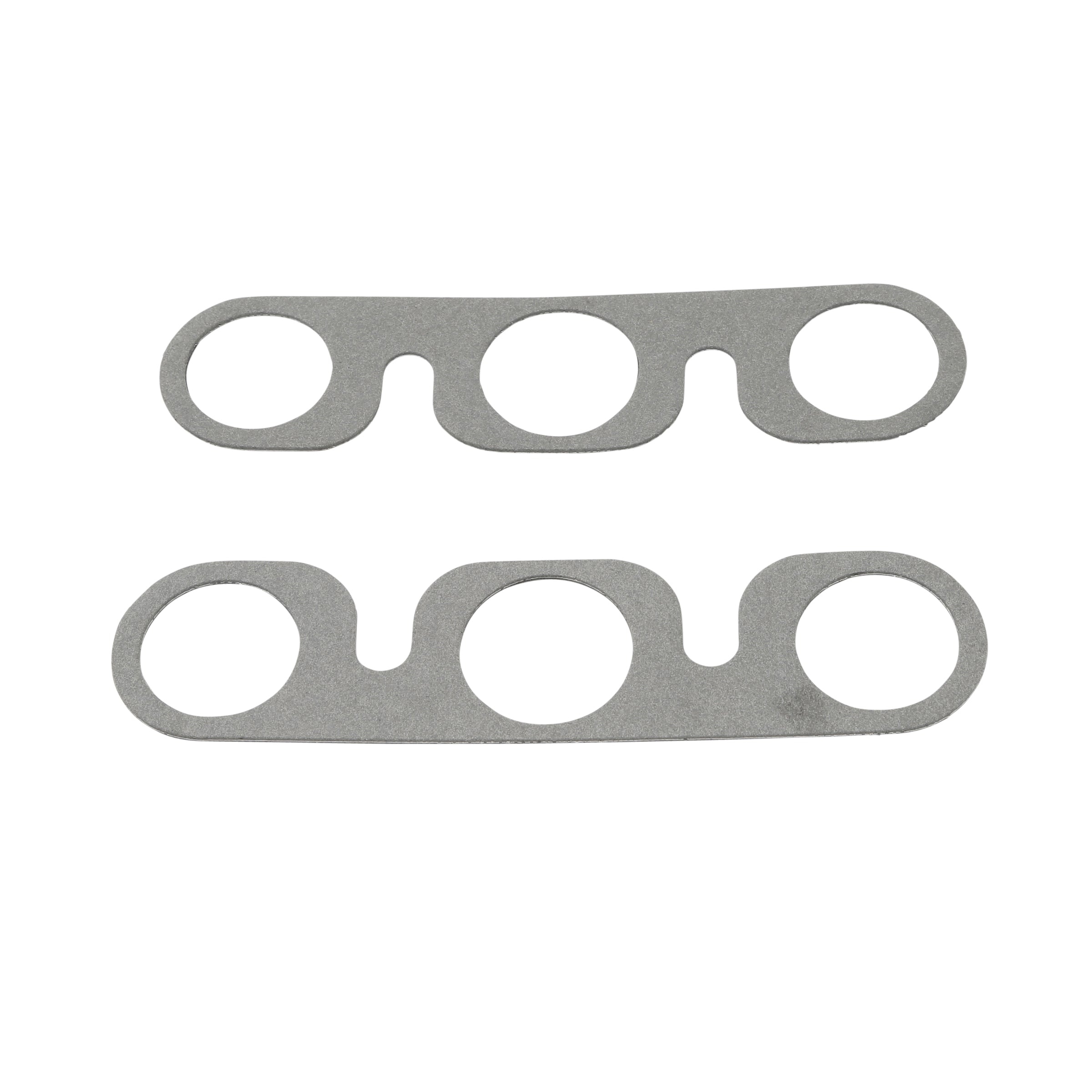 Exhaust Manifold Gasket Set • 1928-34