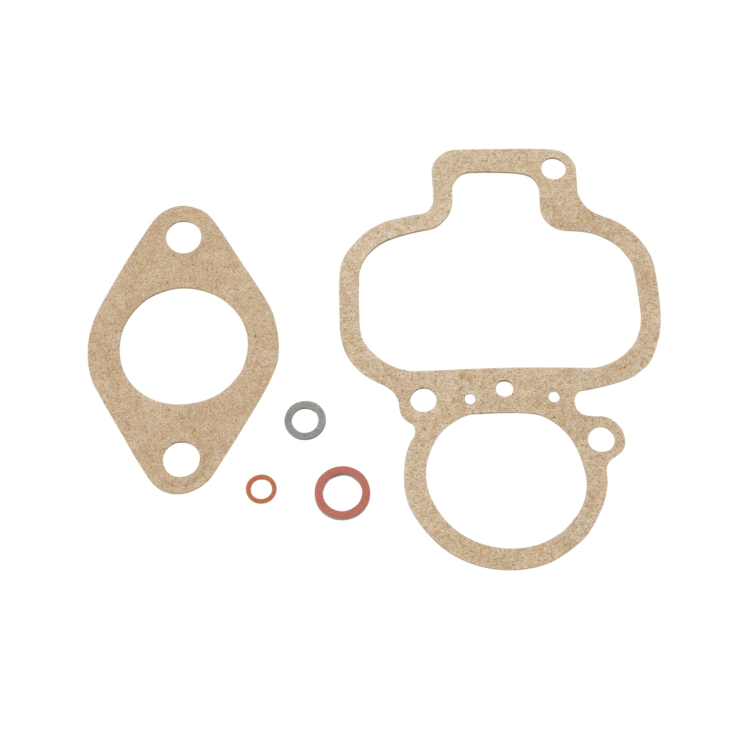 Carburetor Gasket Set (Tillotson) • 1928-31 Model A Ford