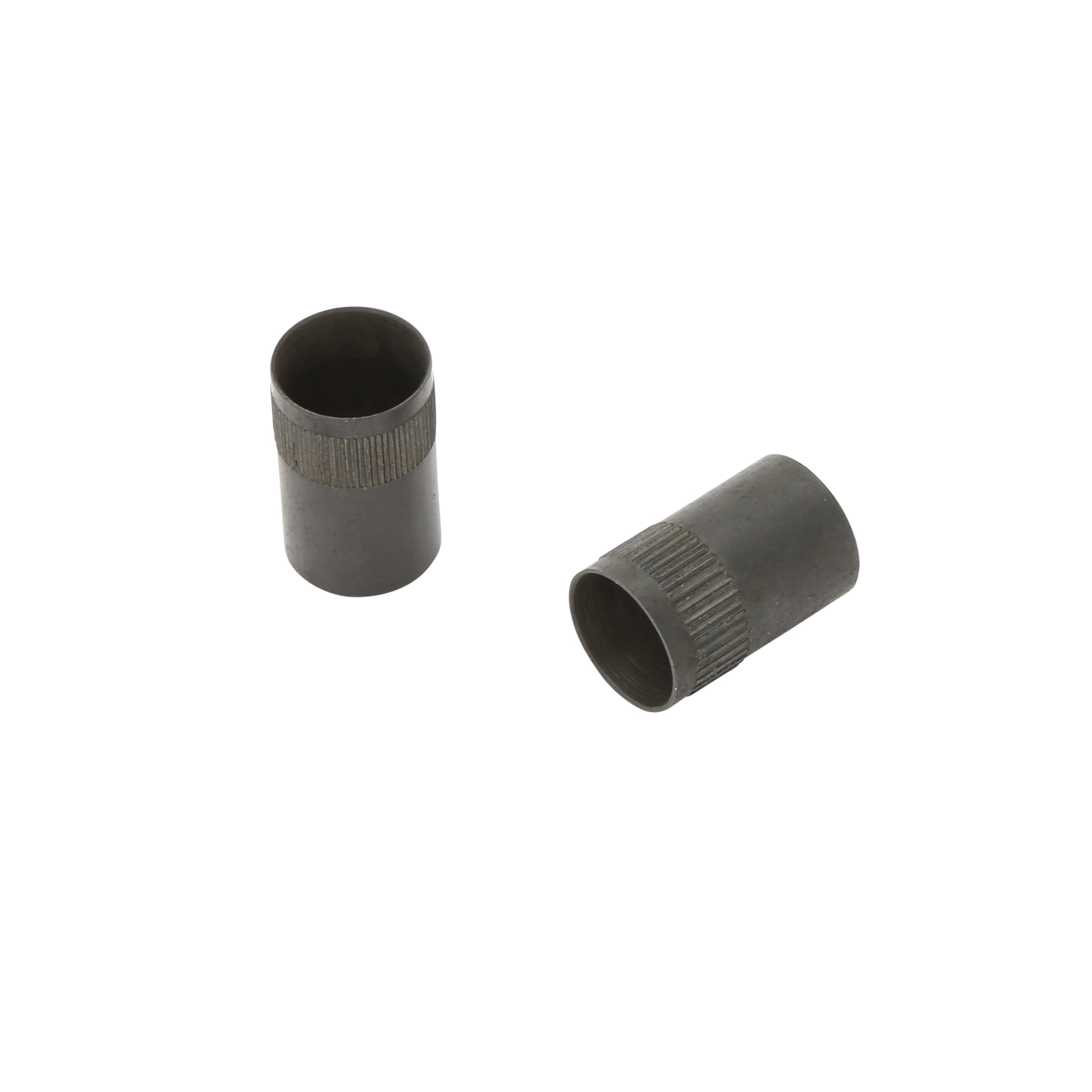 Throttle Shaft Bushing • 1928-31 Zenith