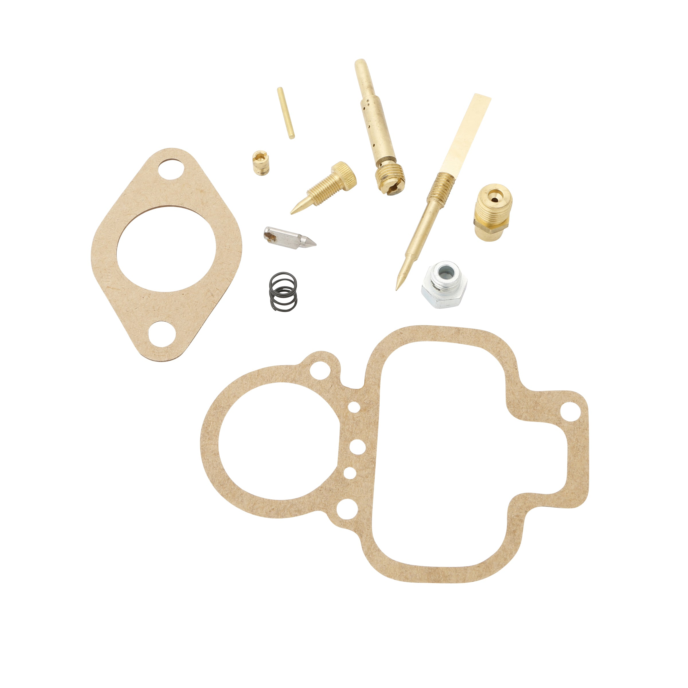 Carburetor Rebuild Kit (Tillotson) • 1928-34