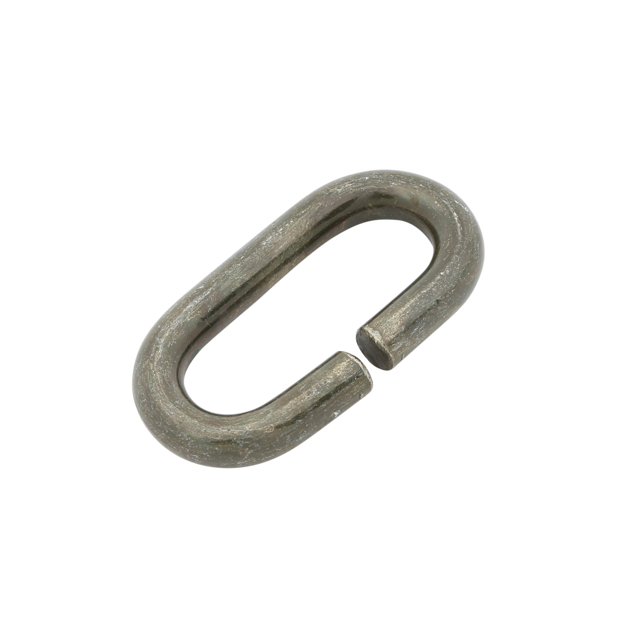 Tailgate Chain Lock Link • 1932-37 Ford