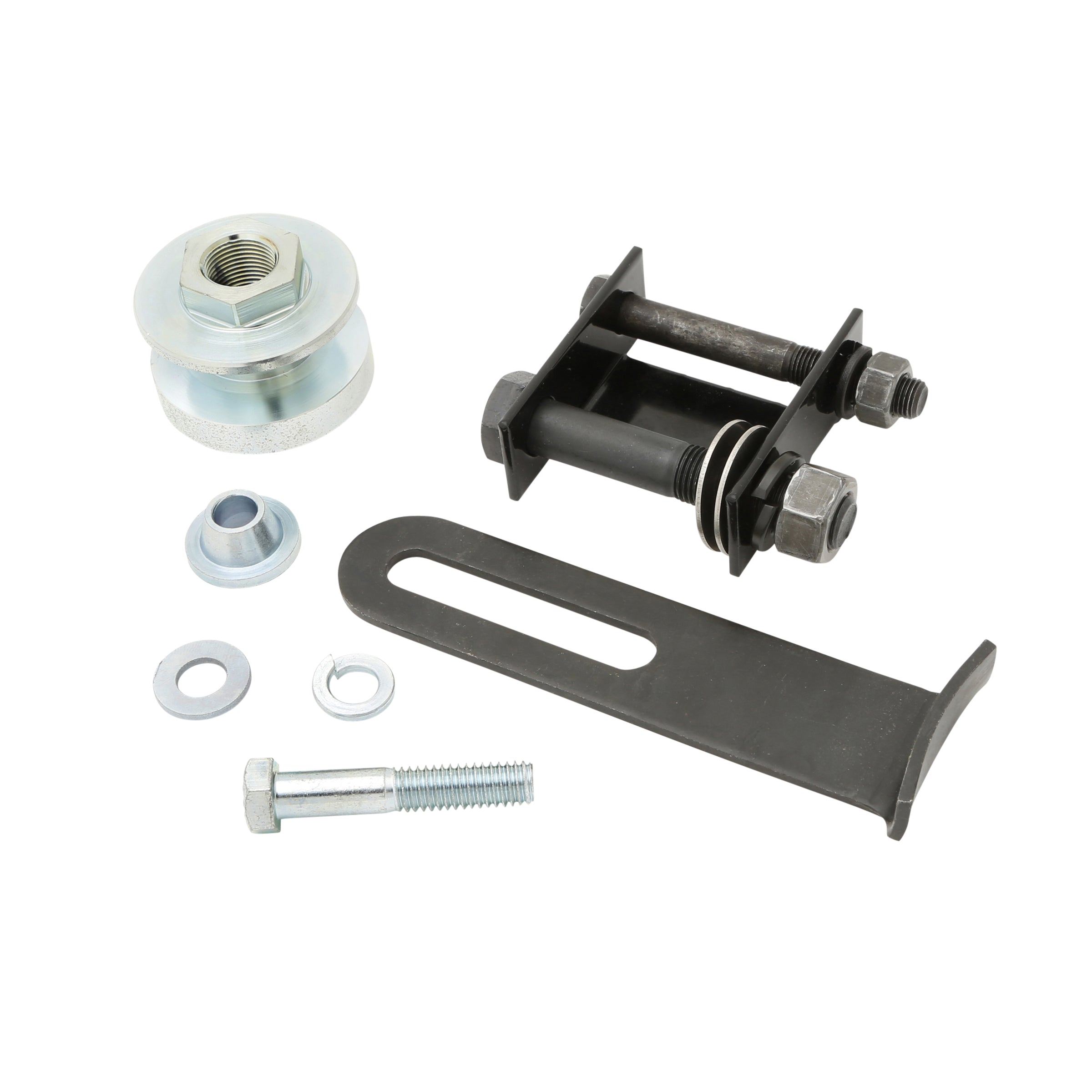 Alternator Mounting Kit • 1928-31 Model A Ford
