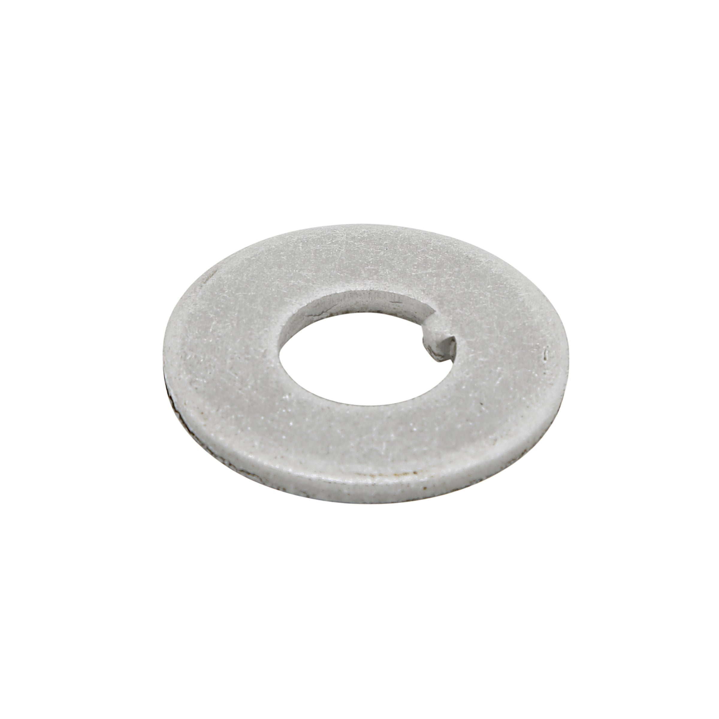 Front Wheel Bearing Retainer
