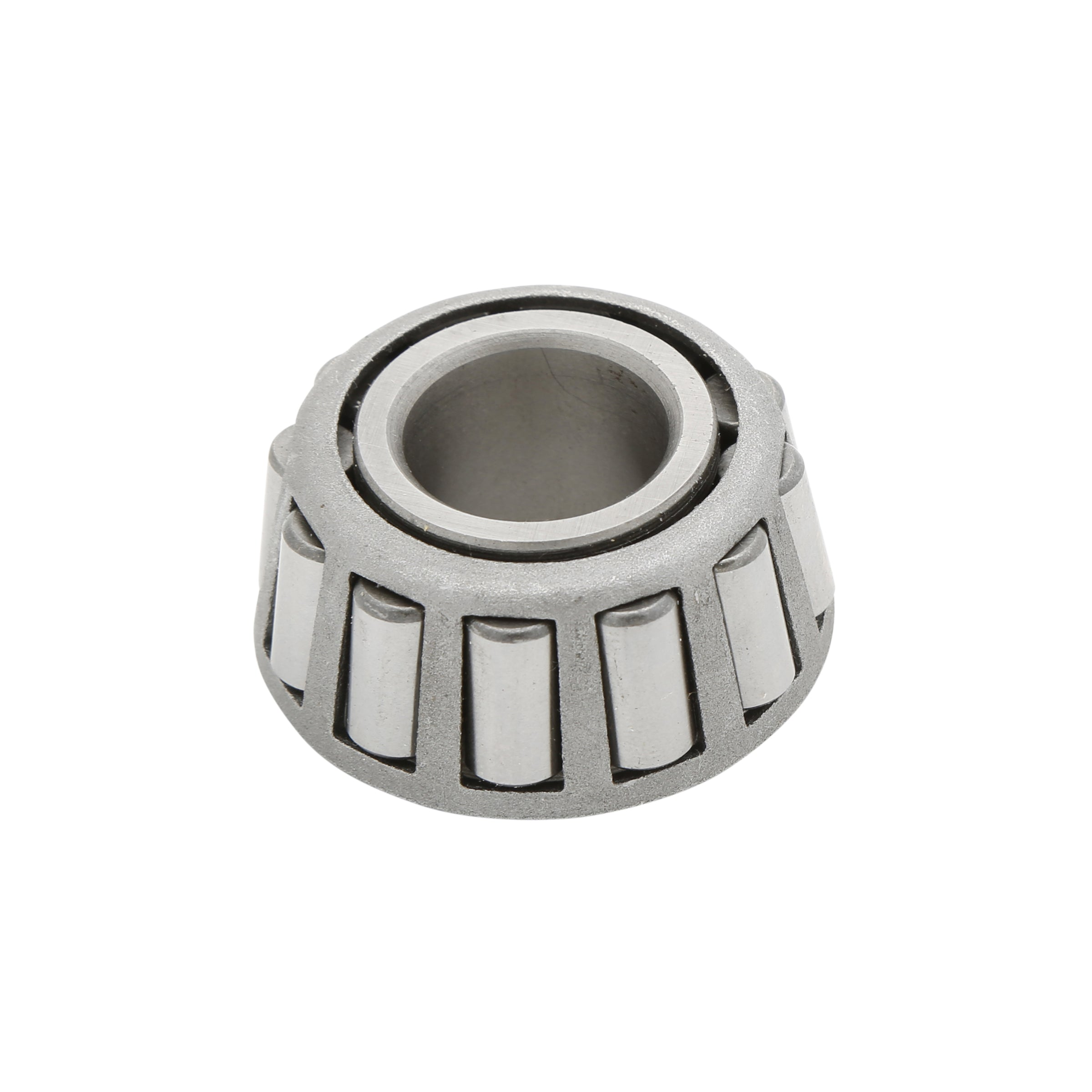 Front Wheel Outer Bearing • 1928-48
