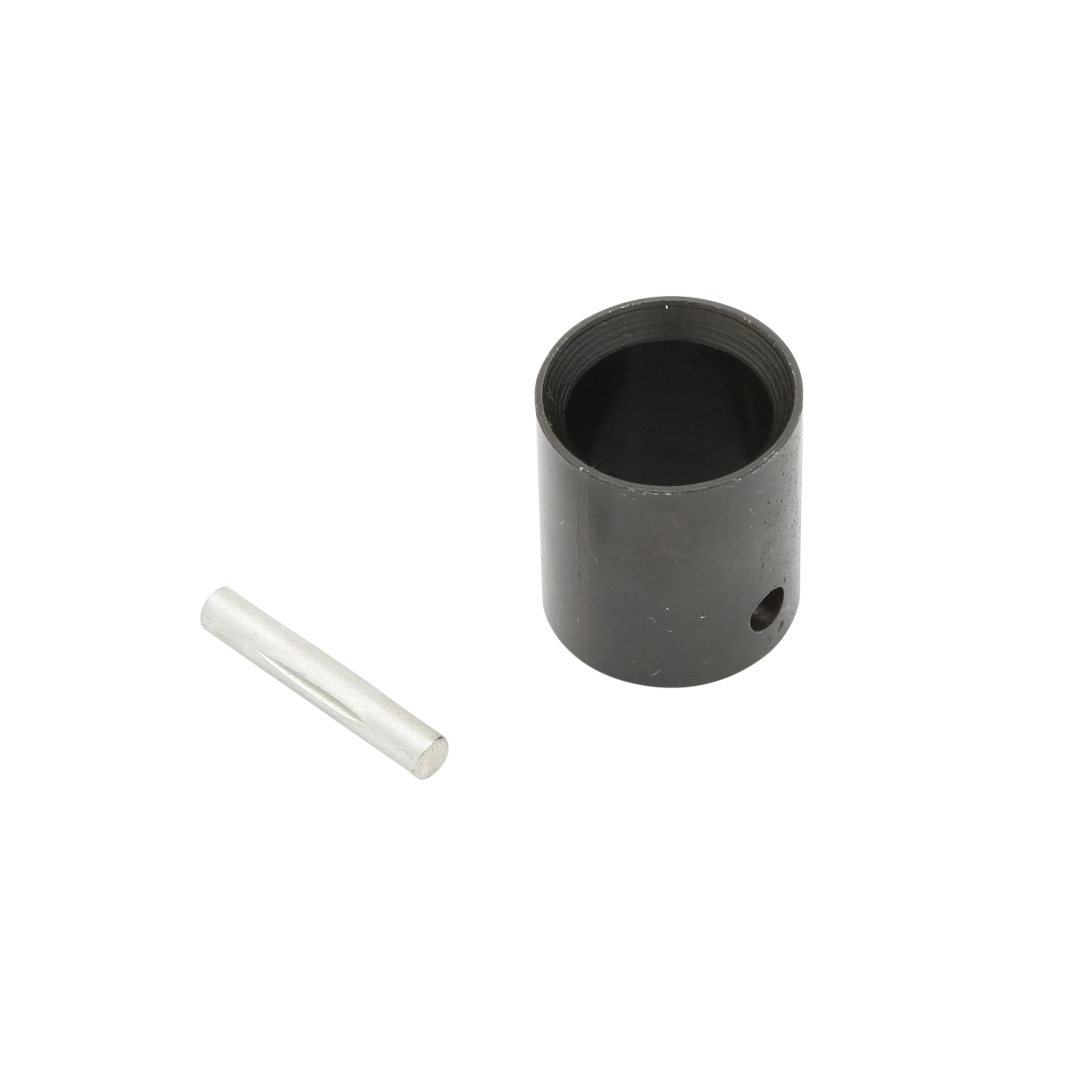 Distributor Shaft Sleeve & Pin • 1928-34