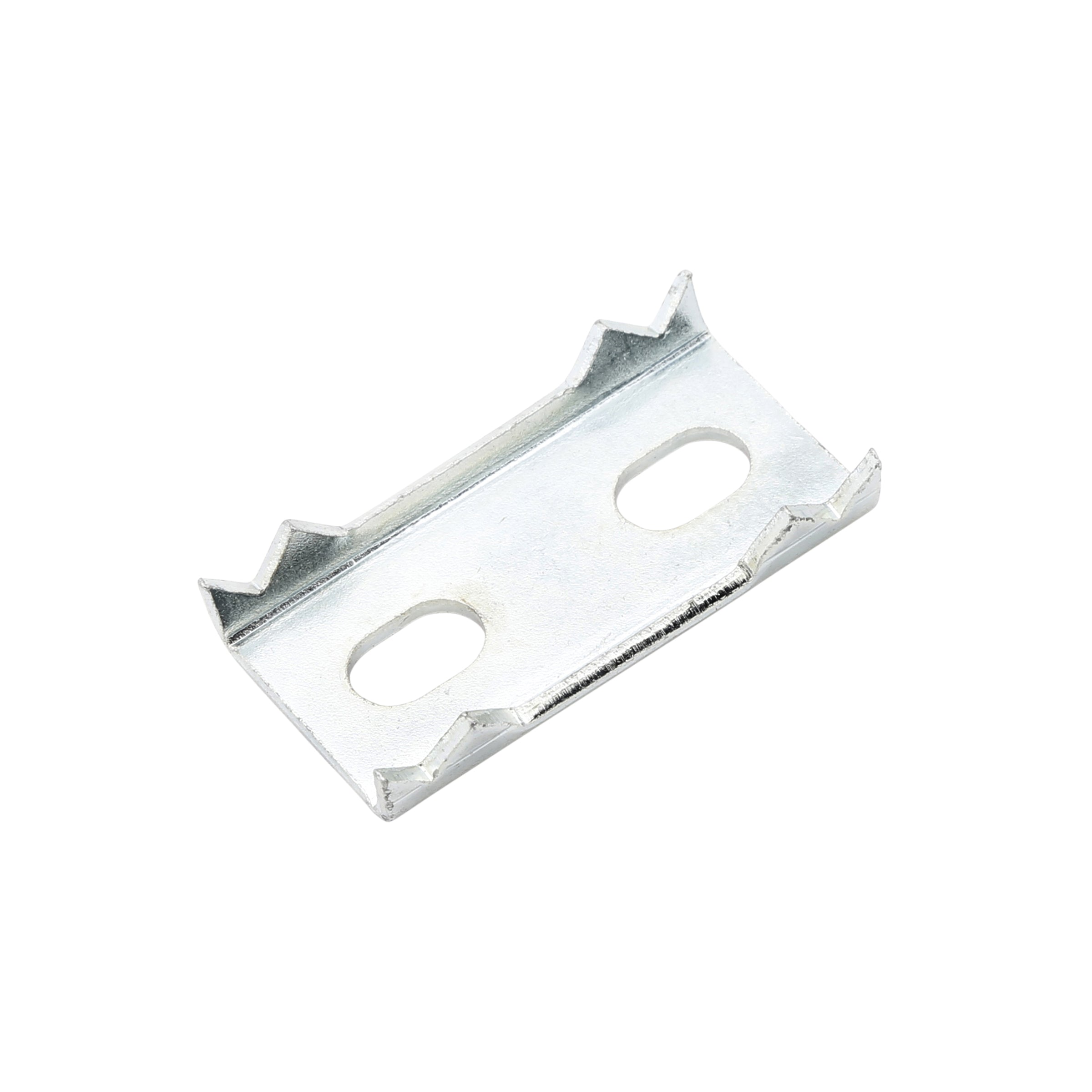 Door Check Strap Bracket (T-type)