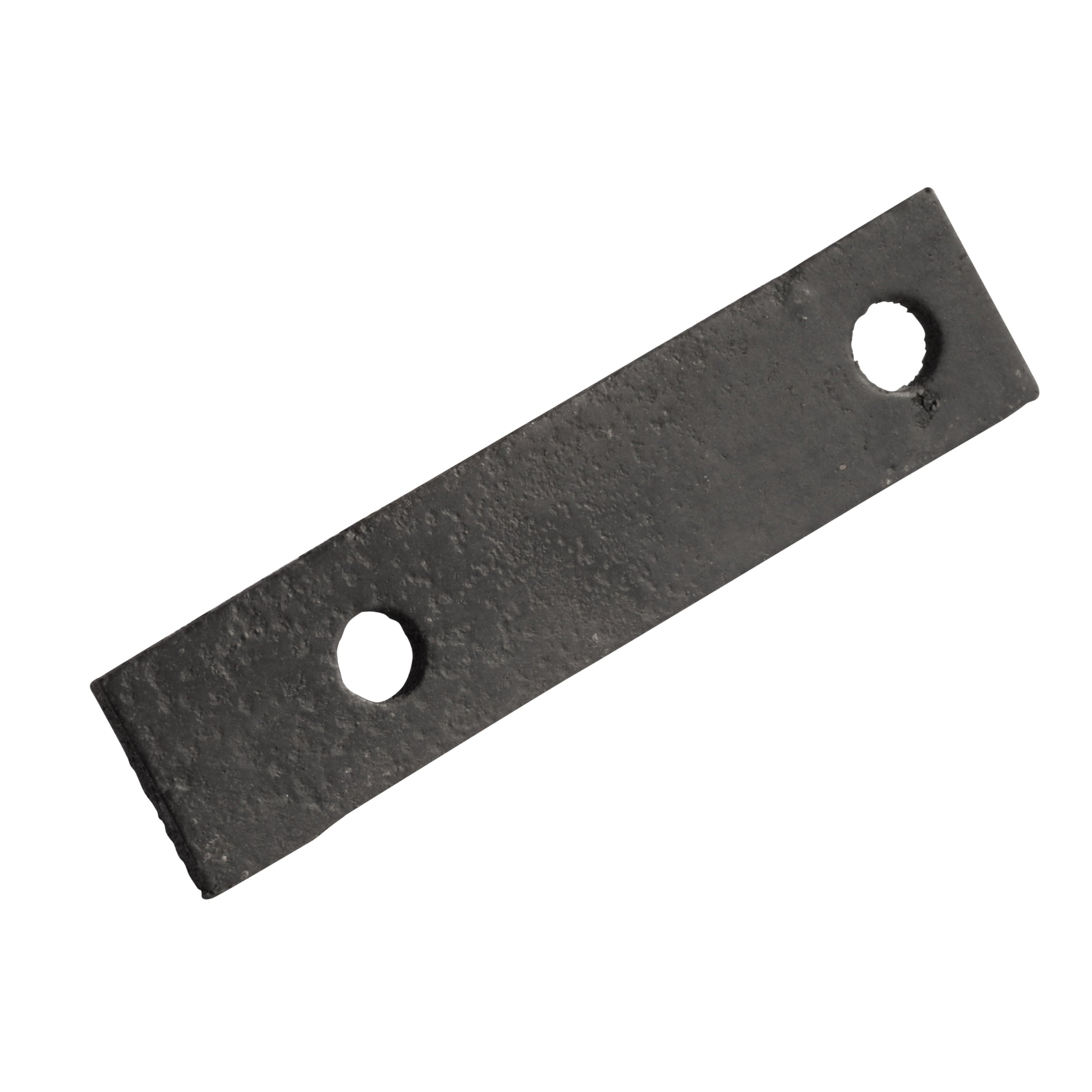 Ignition Lock Steering Rubber Shim • 1932 Ford